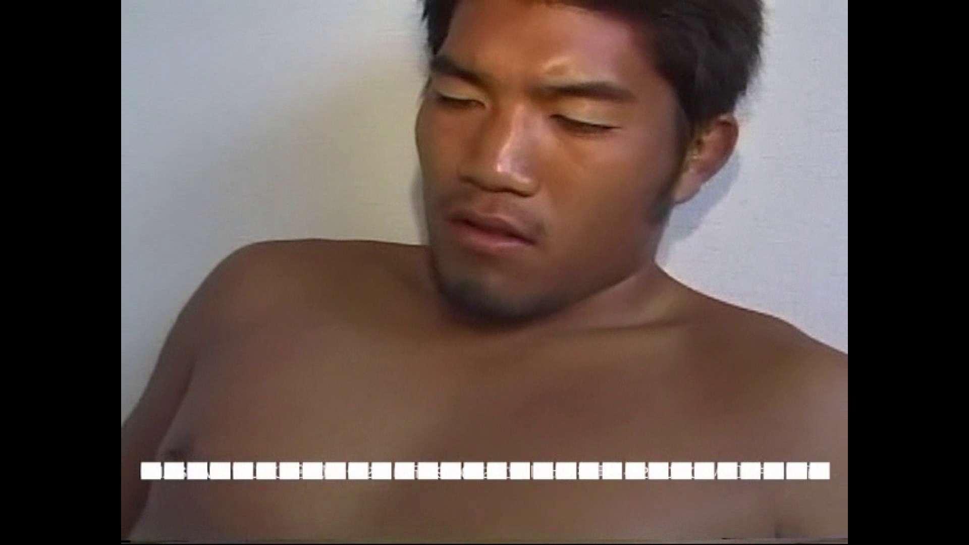 オナれ!集まれ!イケてるメンズ達!!File.12 スジ筋系男子 尻マンコ画像 94枚 76