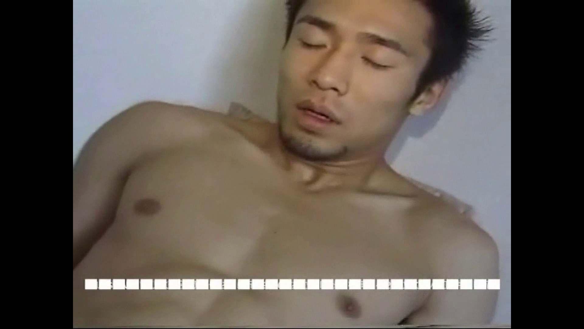 オナれ!集まれ!イケてるメンズ達!!File.13 スポーツ系男子 ゲイ流出動画キャプチャ 69枚 28