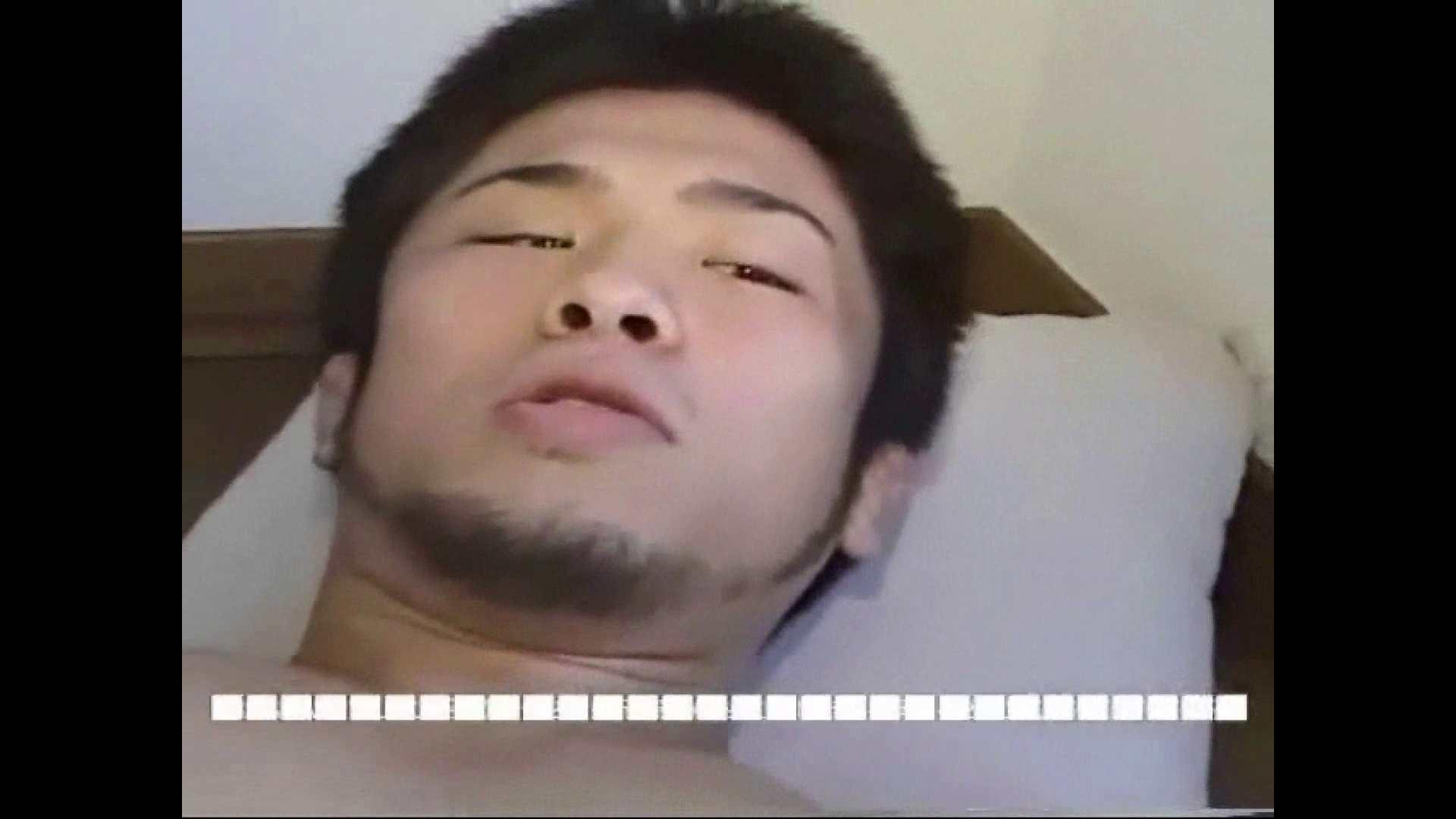 オナれ!集まれ!イケてるメンズ達!!File.13 スジ筋系男子 ゲイヌード画像 69枚 59