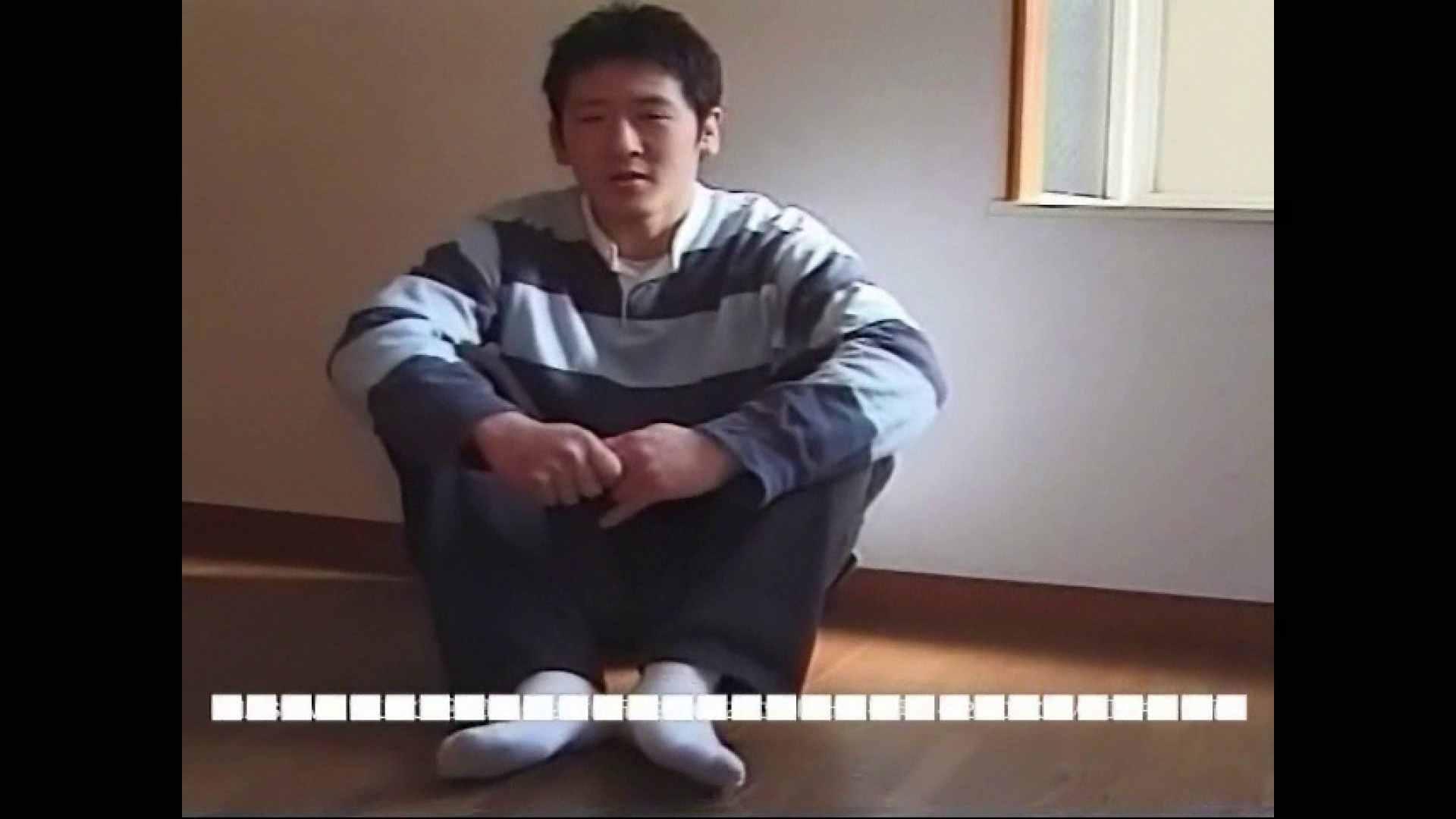 オナれ!集まれ!イケてるメンズ達!!File.15 男・男・男 ゲイSEX画像 106枚 4