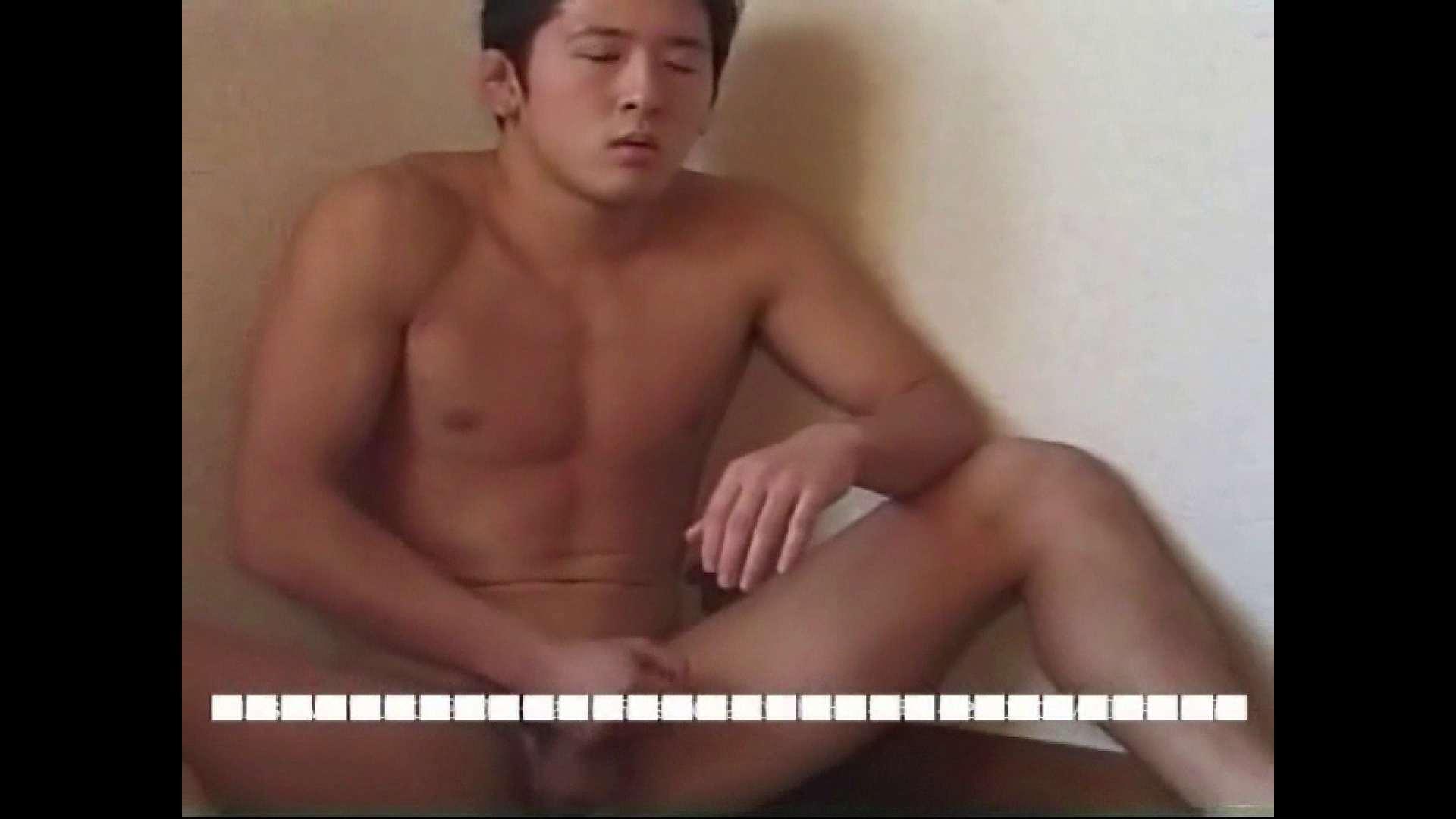 オナれ!集まれ!イケてるメンズ達!!File.15 巨根系男子 ゲイエロ動画 106枚 101