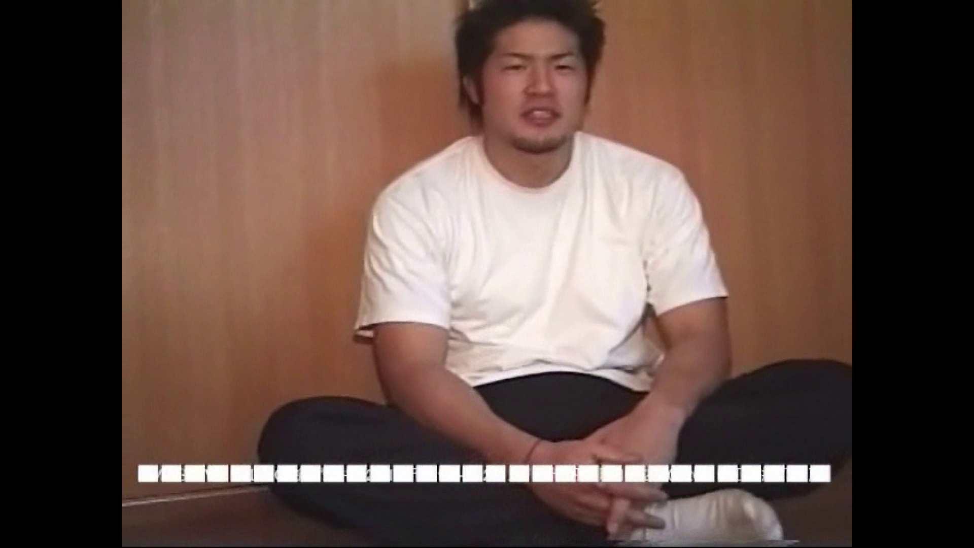オナれ!集まれ!イケてるメンズ達!!File.20 人気シリーズ | ガチムチマッチョ系男子  76枚 1