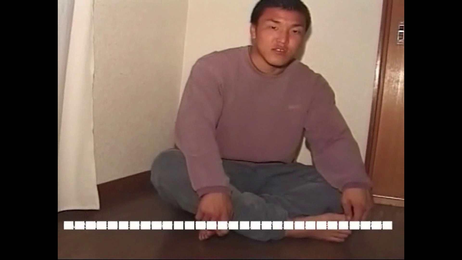 オナれ!集まれ!イケてるメンズ達!!File.28 男・男・男 ゲイフリーエロ画像 111枚 3