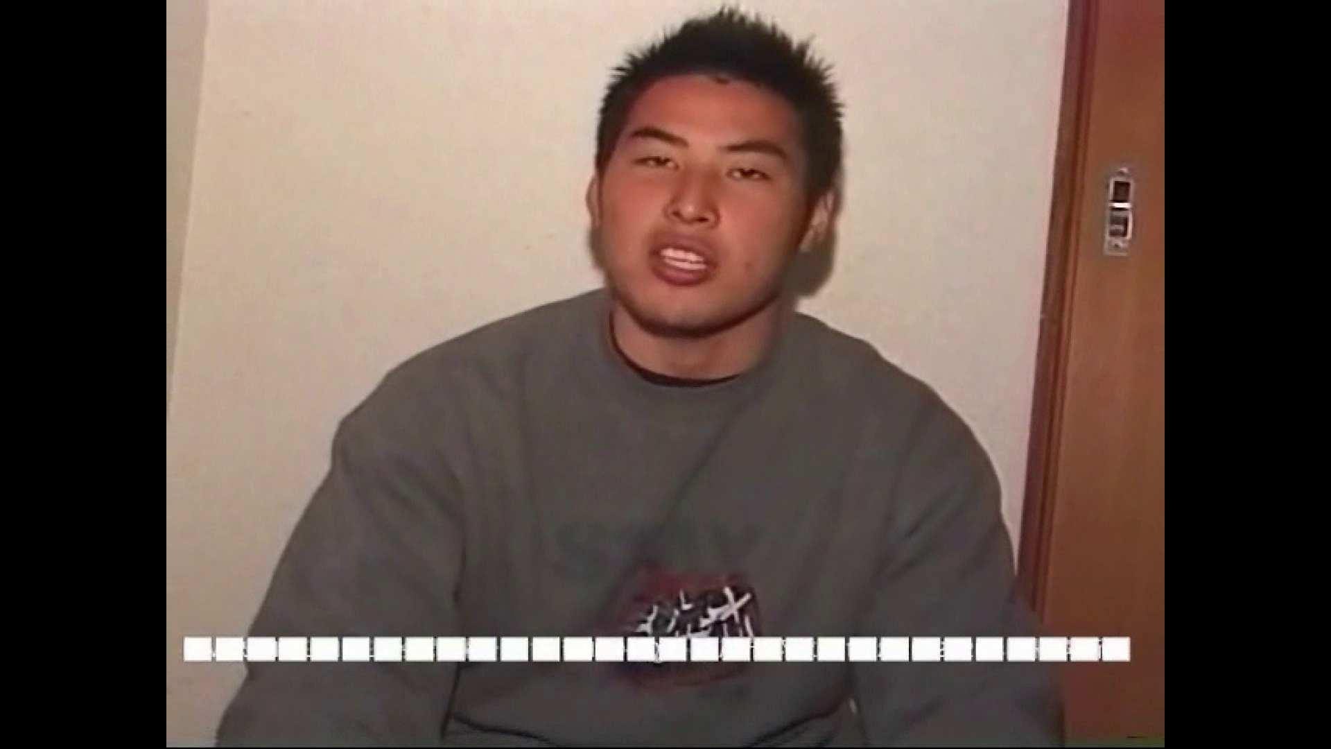 オナれ!集まれ!イケてるメンズ達!!File.29 巨根系男子 ゲイ丸見え画像 67枚 16
