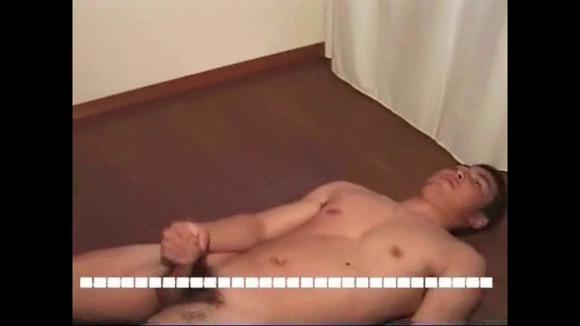 オナれ!集まれ!イケてるメンズ達!!File.29 男・男・男 | ドキュメント  67枚 35