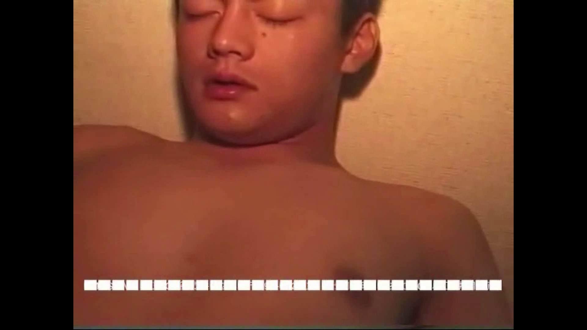 オナれ!集まれ!イケてるメンズ達!!File.31 ガチムチマッチョ系男子 ゲイエロ画像 74枚 11