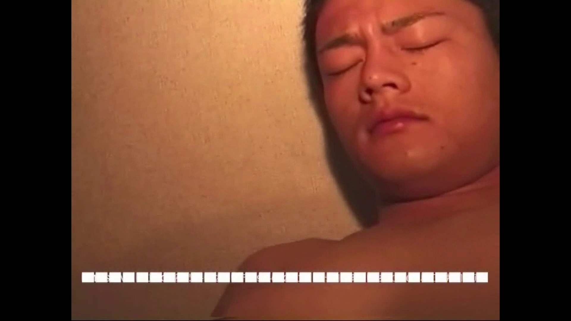 オナれ!集まれ!イケてるメンズ達!!File.31 ドキュメント ゲイえろ動画紹介 74枚 51