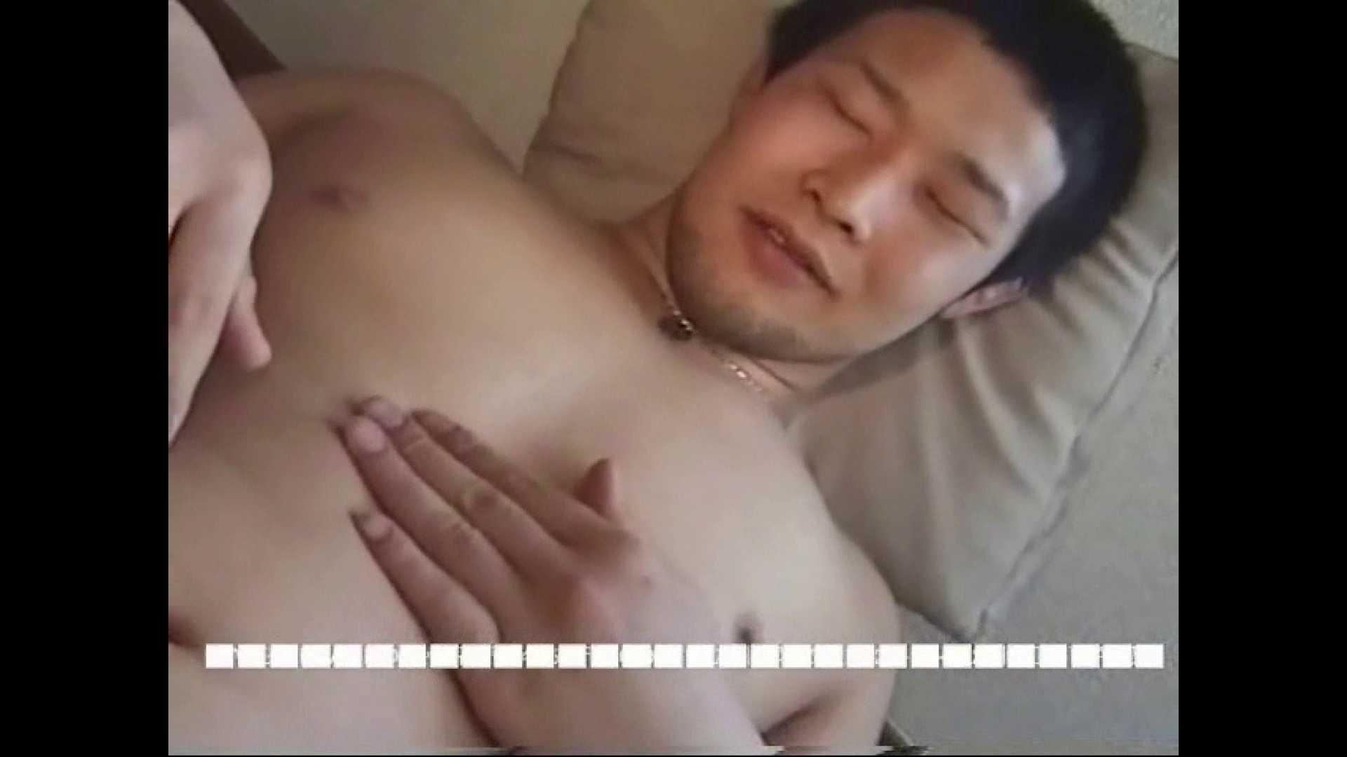 オナれ!集まれ!イケてるメンズ達!!File.37 男・男・男 ゲイセックス画像 99枚 72
