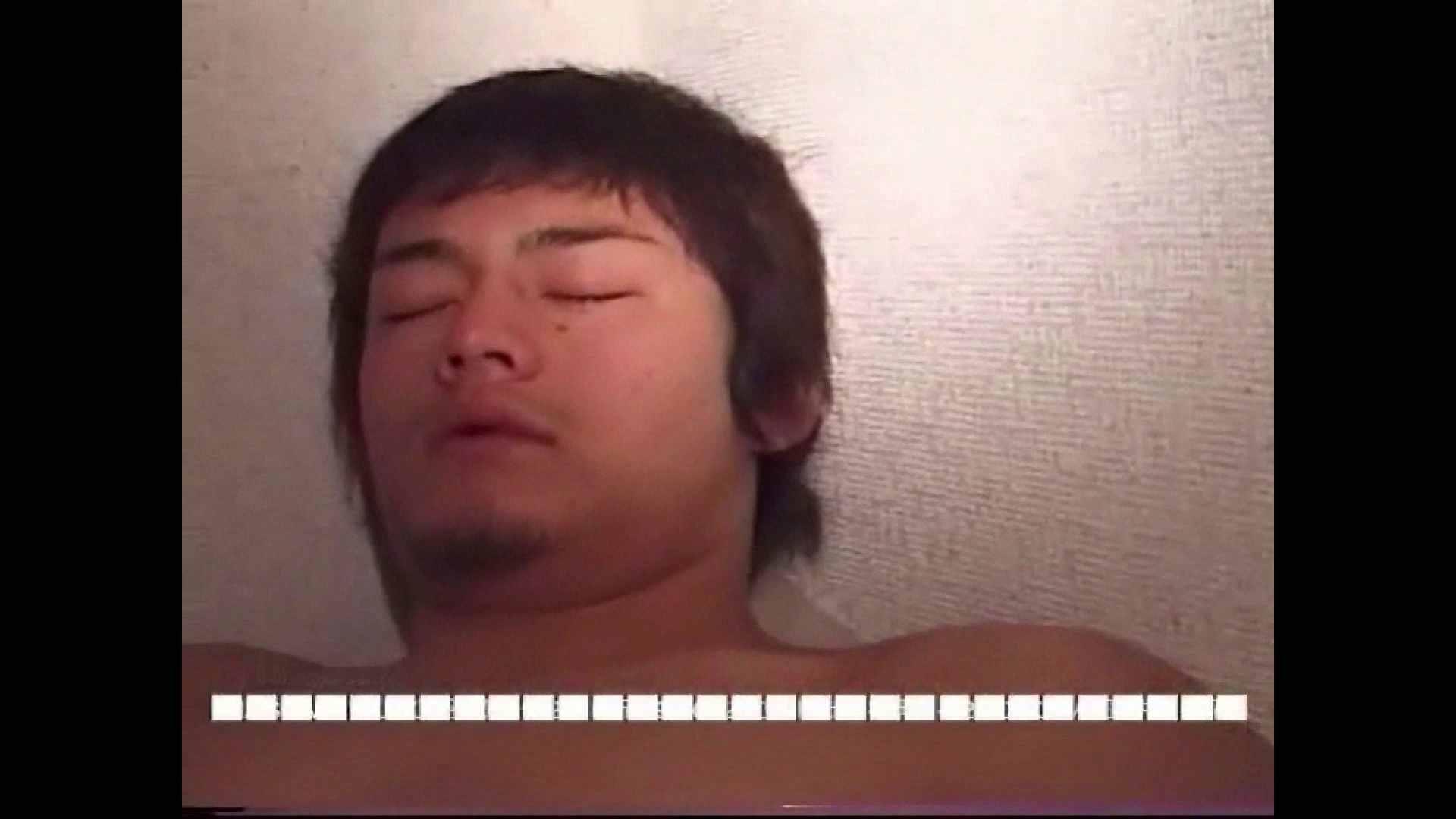 オナれ!集まれ!イケてるメンズ達!!File.41 人気シリーズ ゲイAV画像 100枚 59