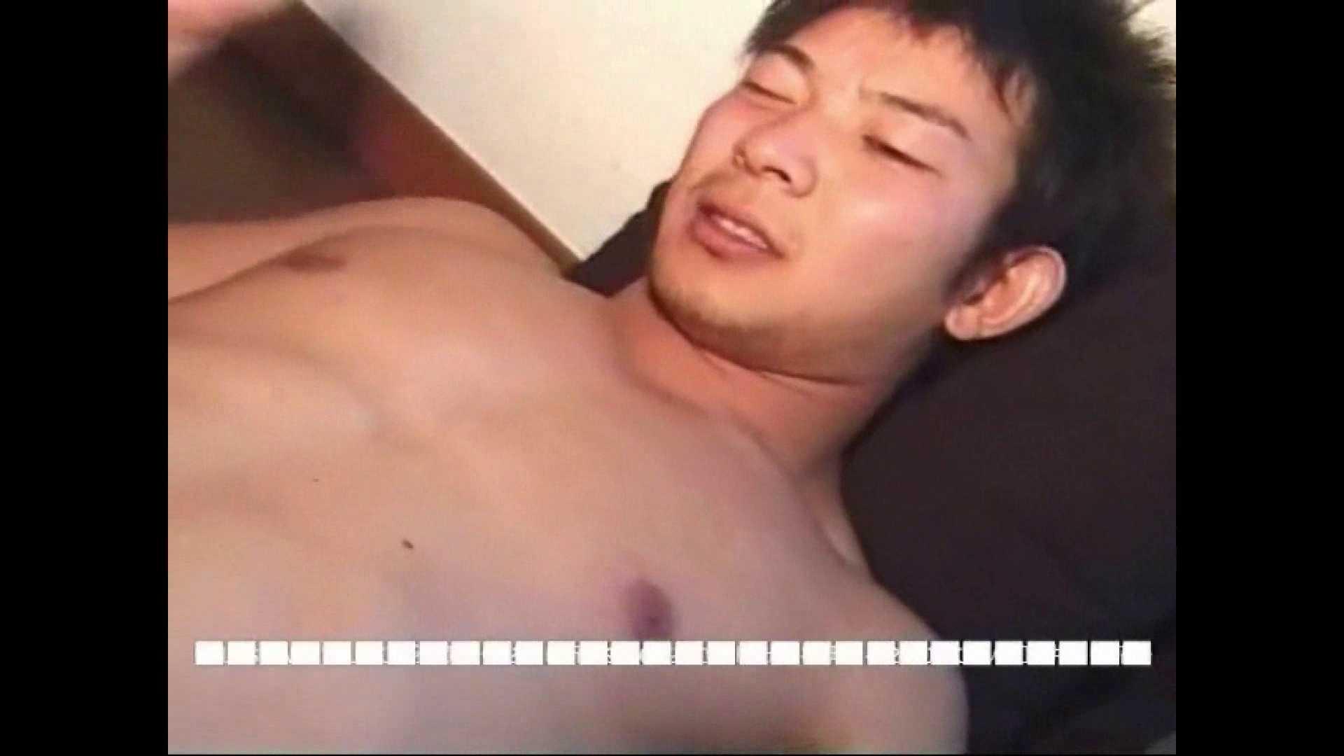 オナれ!集まれ!イケてるメンズ達!!File.43 ガチムチマッチョ系男子 ゲイエロビデオ画像 79枚 11