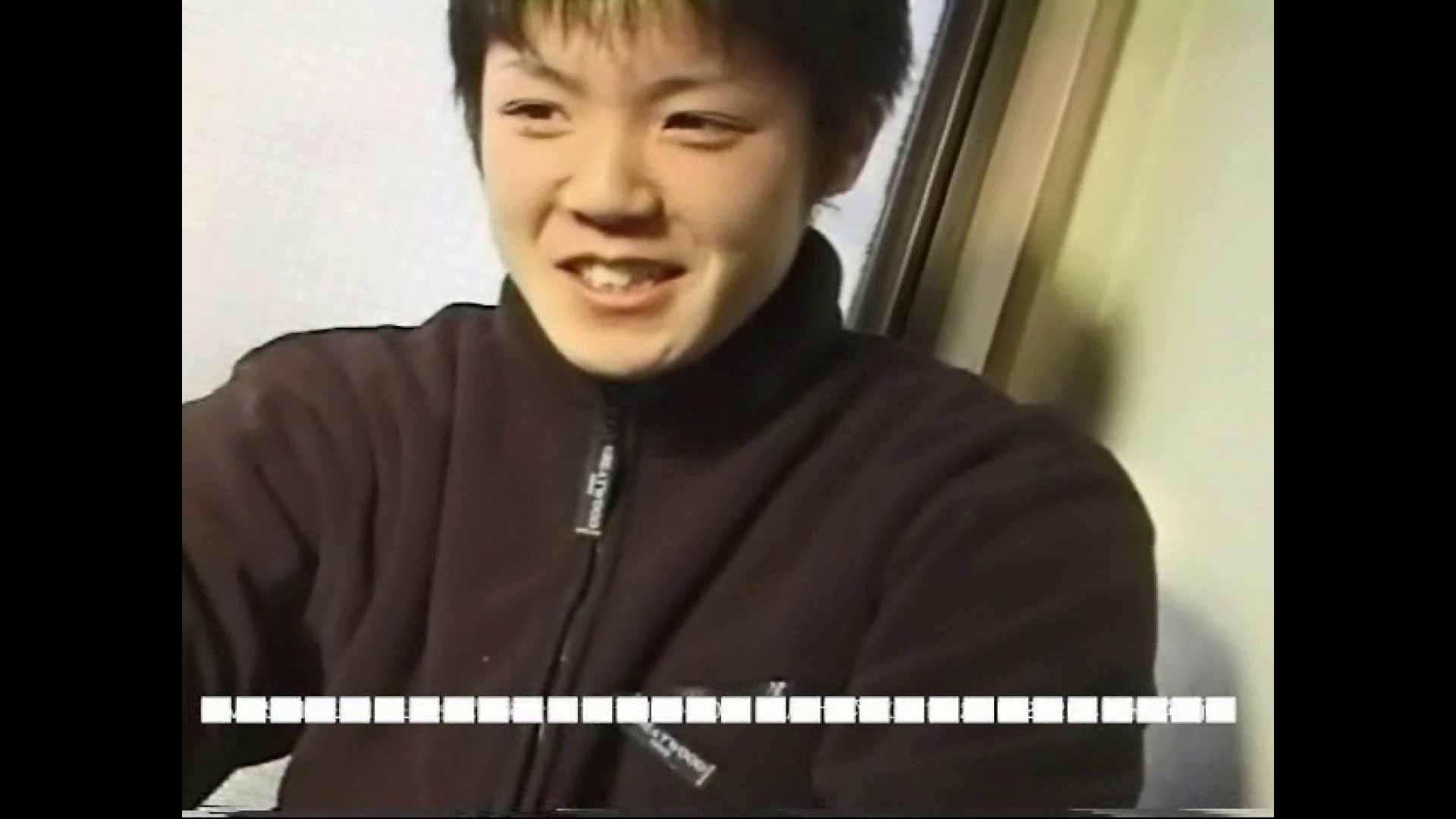 オナれ!集まれ!イケてるメンズ達!!File.48 男・男・男 ゲイセックス画像 61枚 3