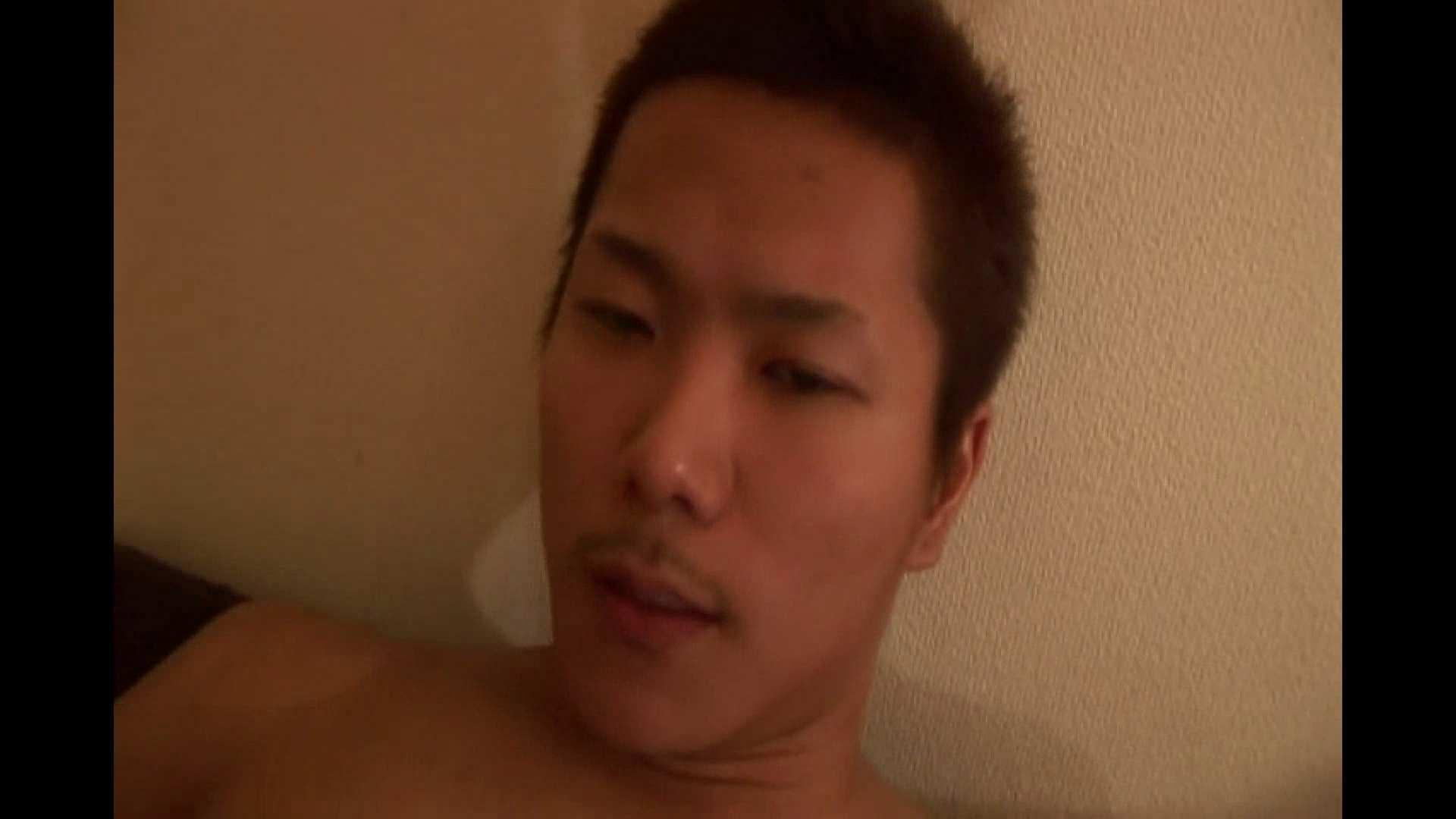 ノンケイケメンの欲望と肉棒 Vol.9 イケメンのゲイ達  89枚 60