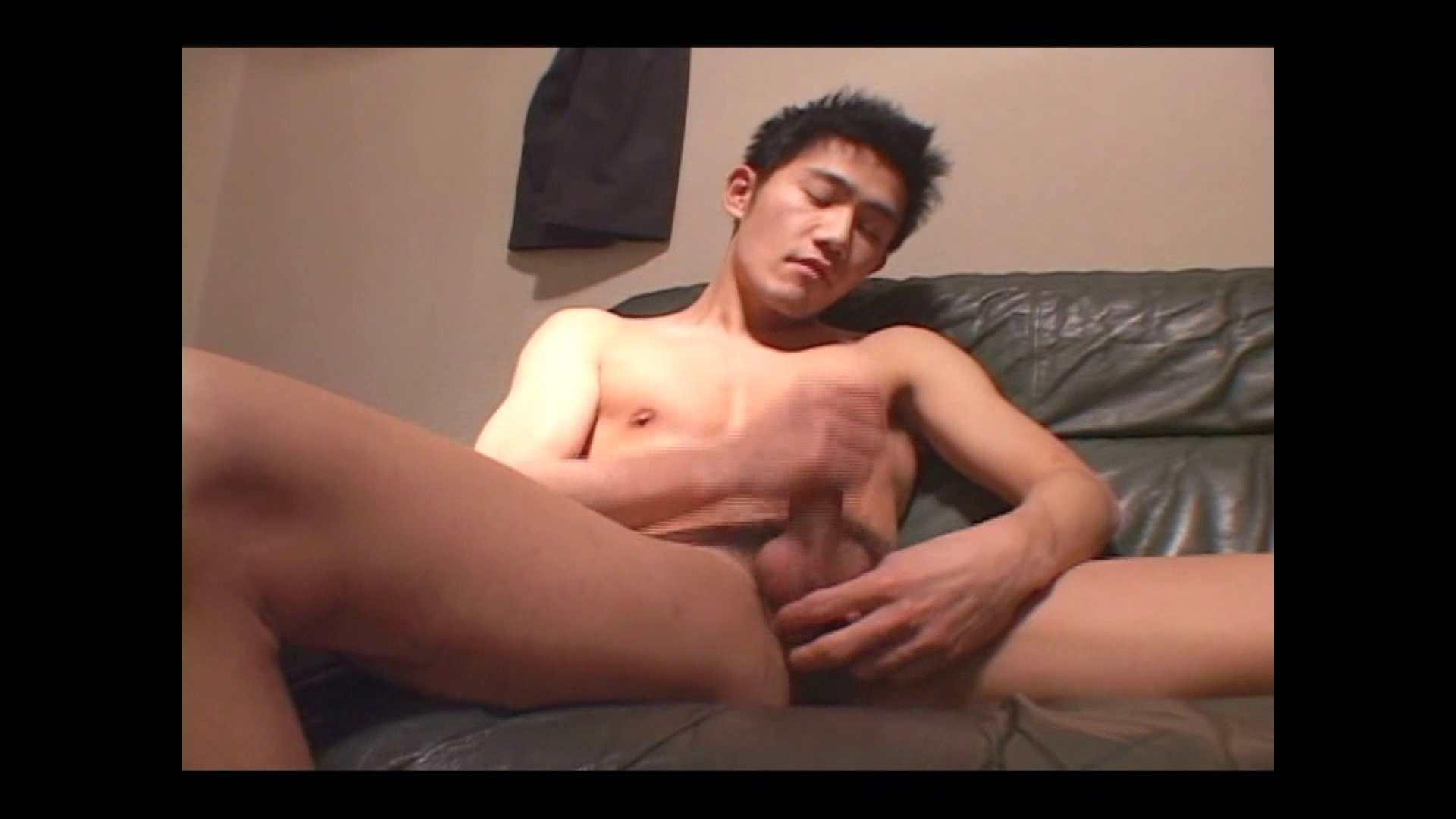 ノンケイケメンの欲望と肉棒 Vol.12 肉にく男子 | イケメンのゲイ達  65枚 41