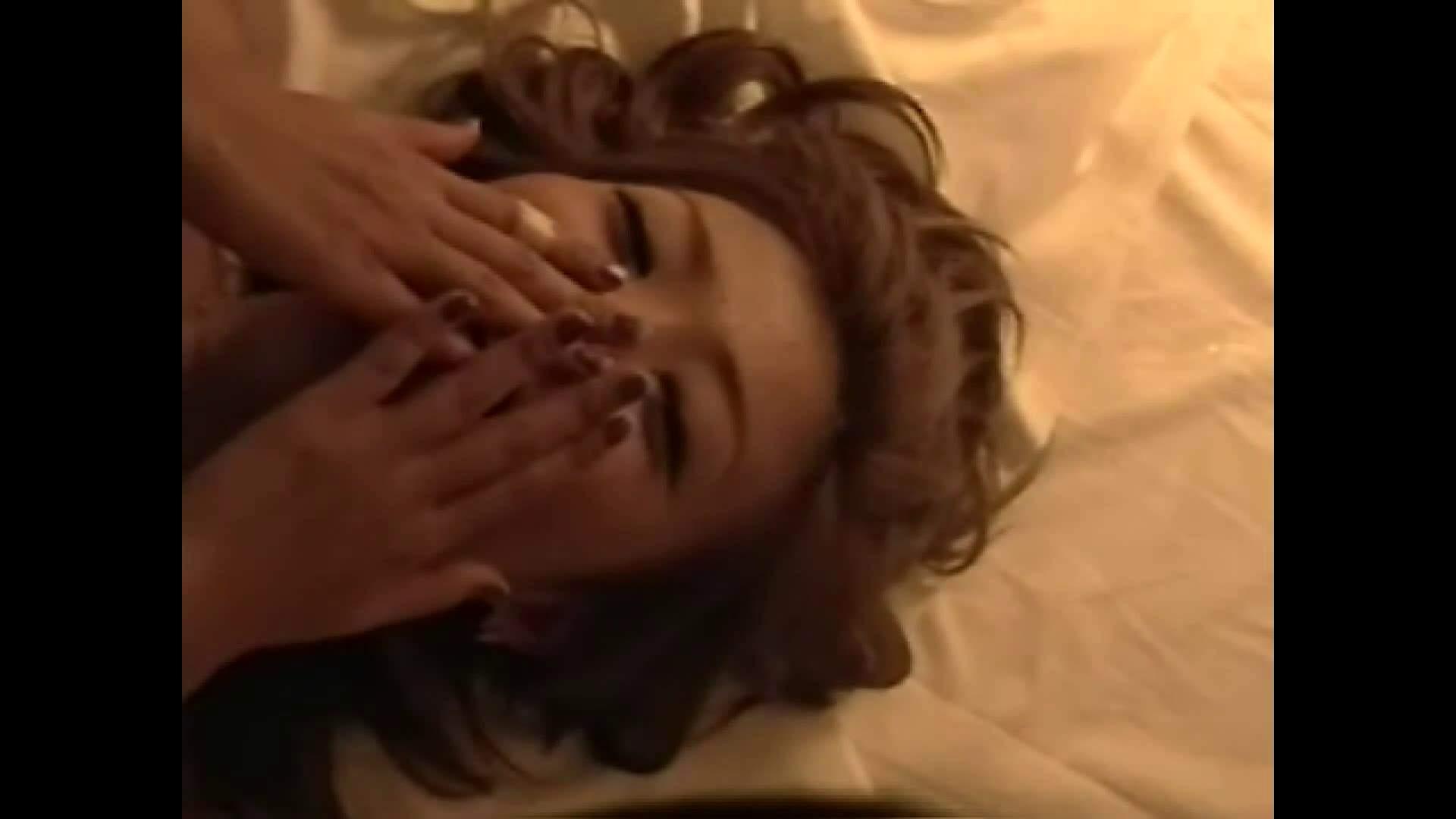 ノンケイケメンの欲望と肉棒 Vol.20 肉にく男子 男同士動画 111枚 26