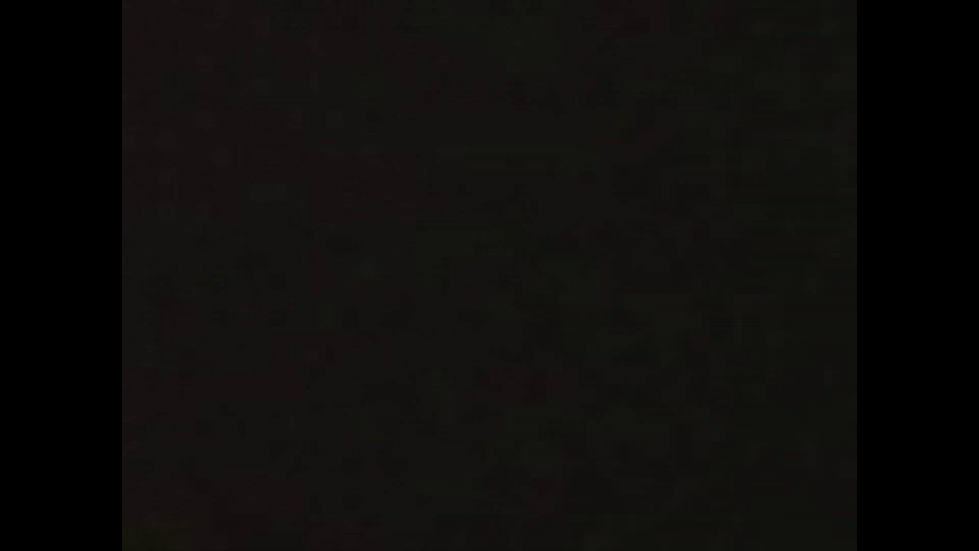 ノンケイケメンの欲望と肉棒 Vol.20 ノンケ  111枚 66