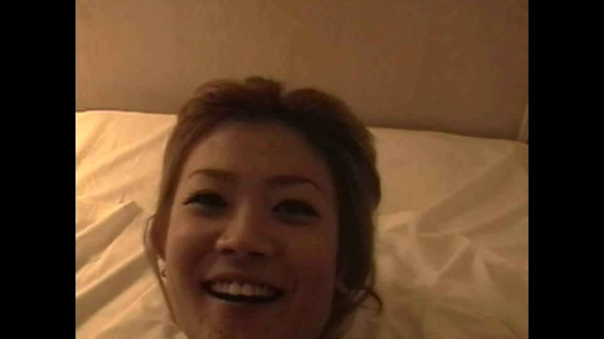 ノンケイケメンの欲望と肉棒 Vol.20 肉にく男子 男同士動画 111枚 107
