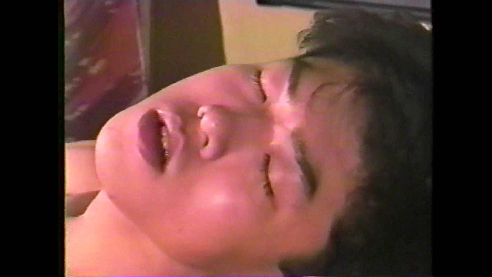 MADOKAさんのズリネタコレクションVol.2-2 手コキ技あり ゲイSEX画像 82枚 63