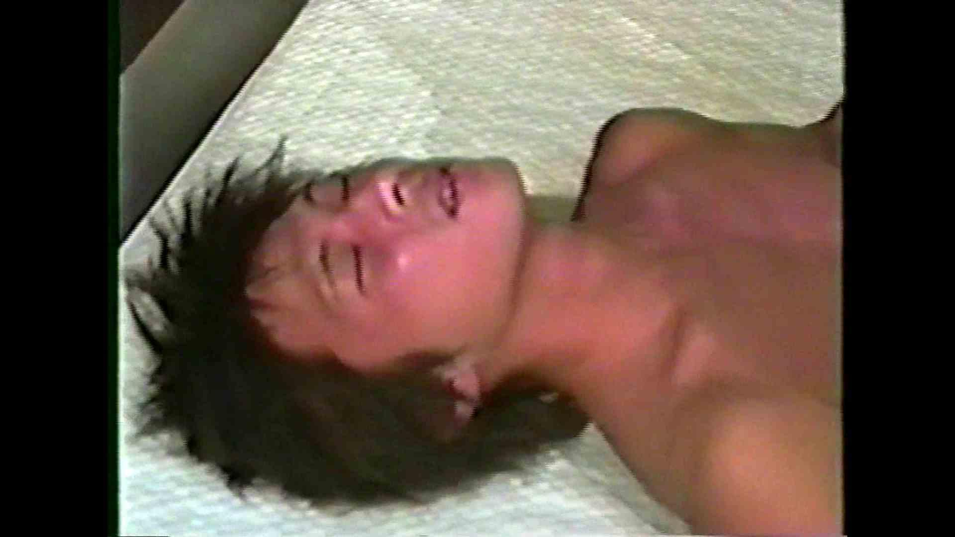MADOKAさんのズリネタコレクションVol.3-3 入浴・シャワーシーン ゲイ無修正画像 67枚 21