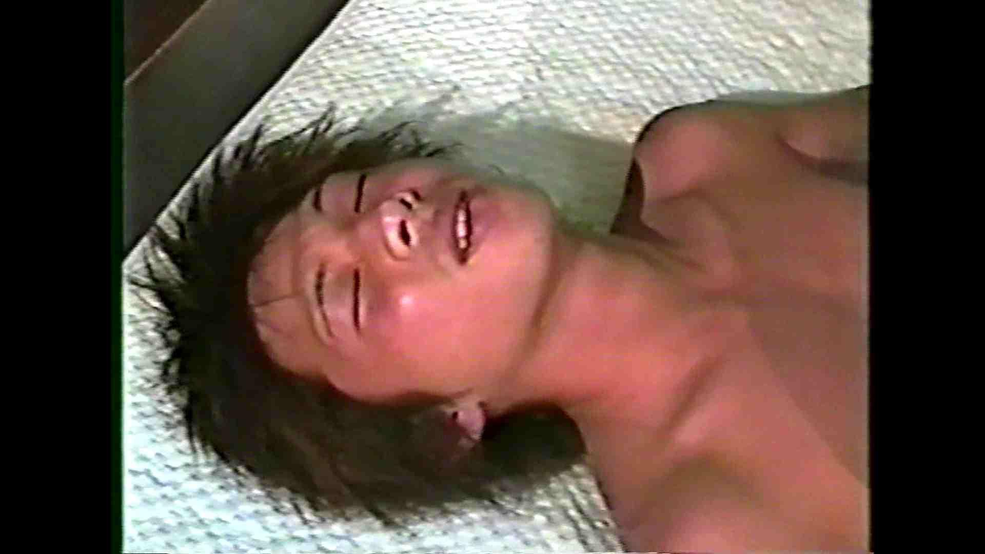 MADOKAさんのズリネタコレクションVol.3-3 生挿入シーン ちんぽ画像 67枚 38