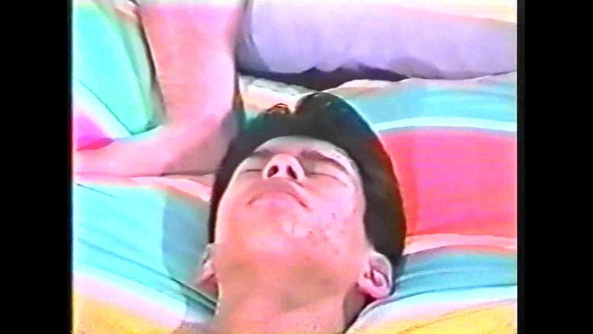 MADOKAさんのズリネタコレクションVol.11-1 ゲイマニア | 0  111枚 89