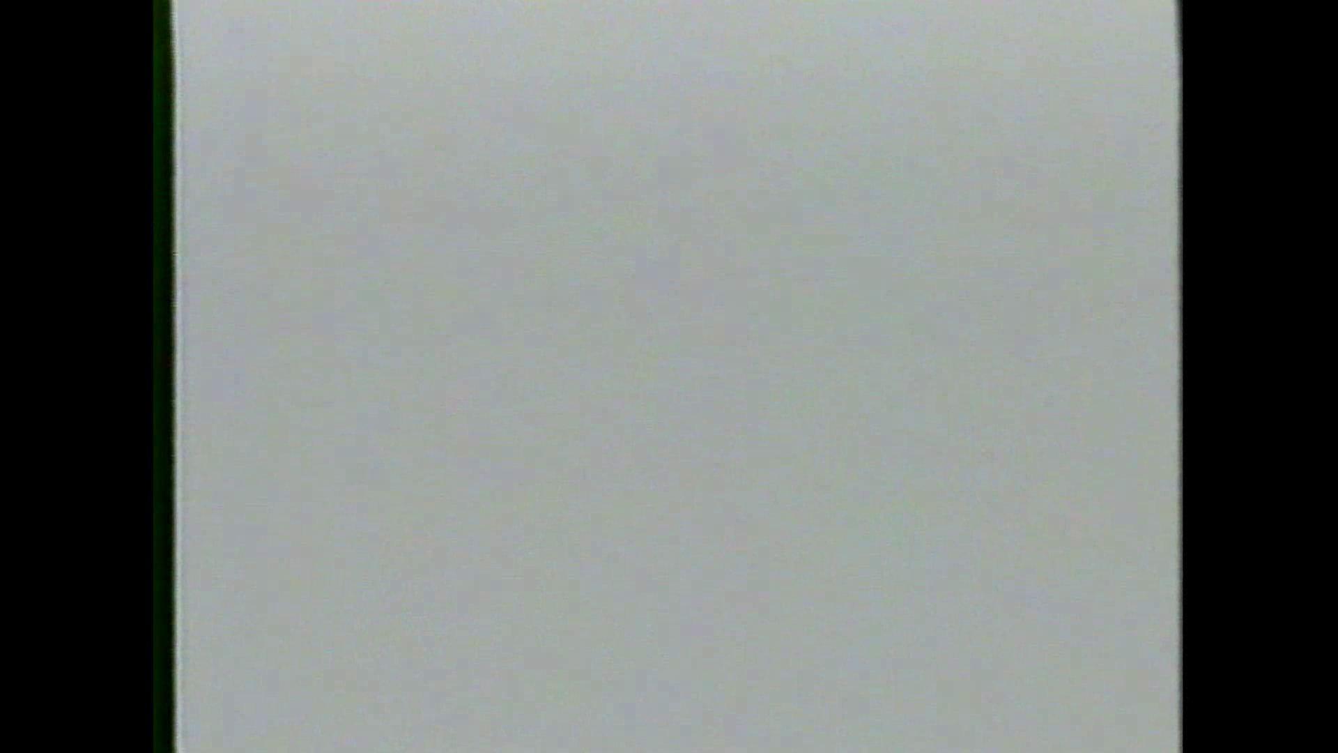 MADOKAさんのズリネタコレクションVol.12-1 ゲイマニア  95枚 72