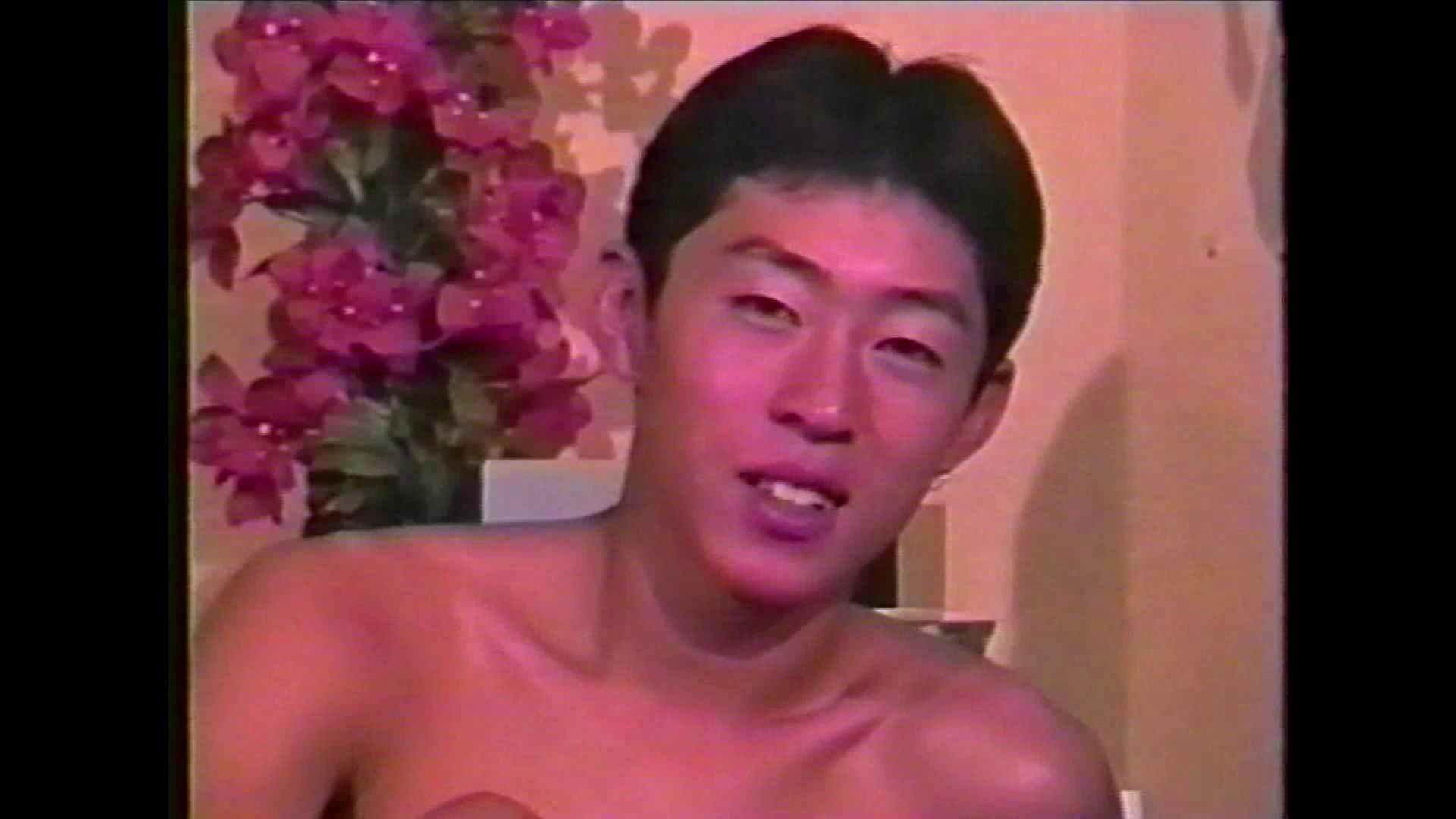 MADOKAさんのズリネタコレクションVol.12-2 ゲイマニア | 0  74枚 15