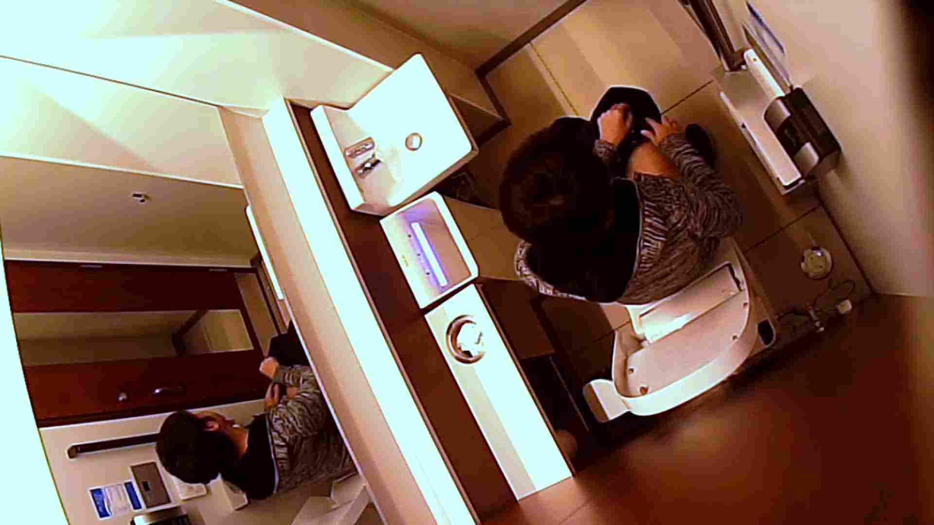 イケメンの素顔in洗面所 Vol.03 イケメンのゲイ達 | 丸見え  91枚 37