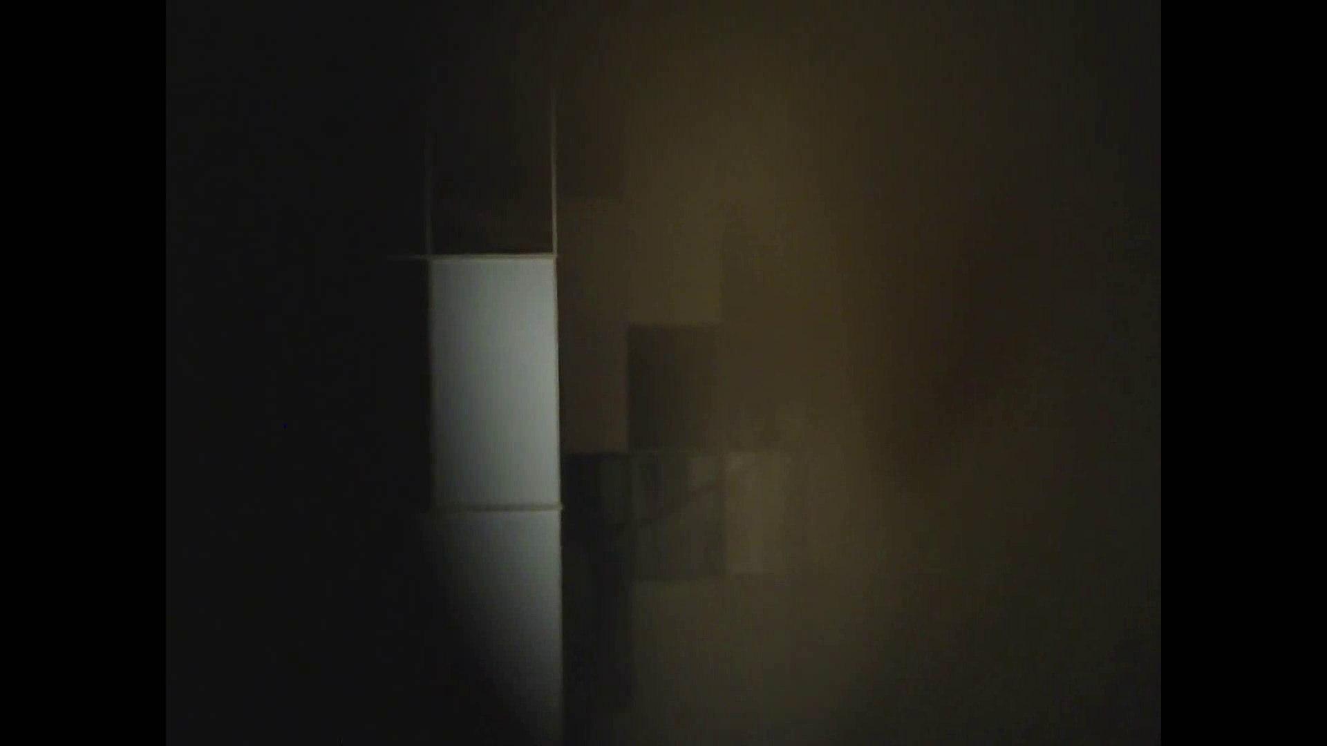 イケメンの素顔in洗面所 Vol.06 イケメンのゲイ達 | 0  109枚 75