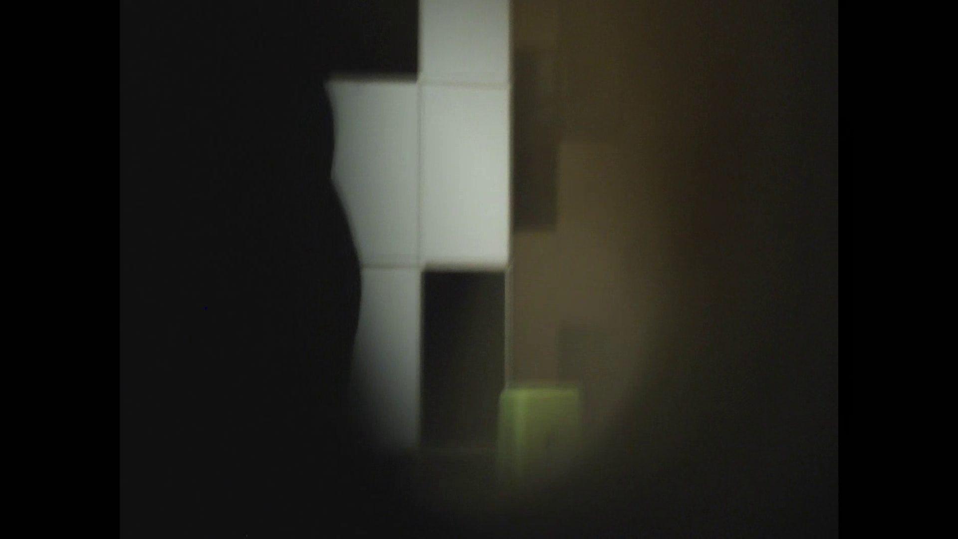 イケメンの素顔in洗面所 Vol.06 イケメンのゲイ達  109枚 76