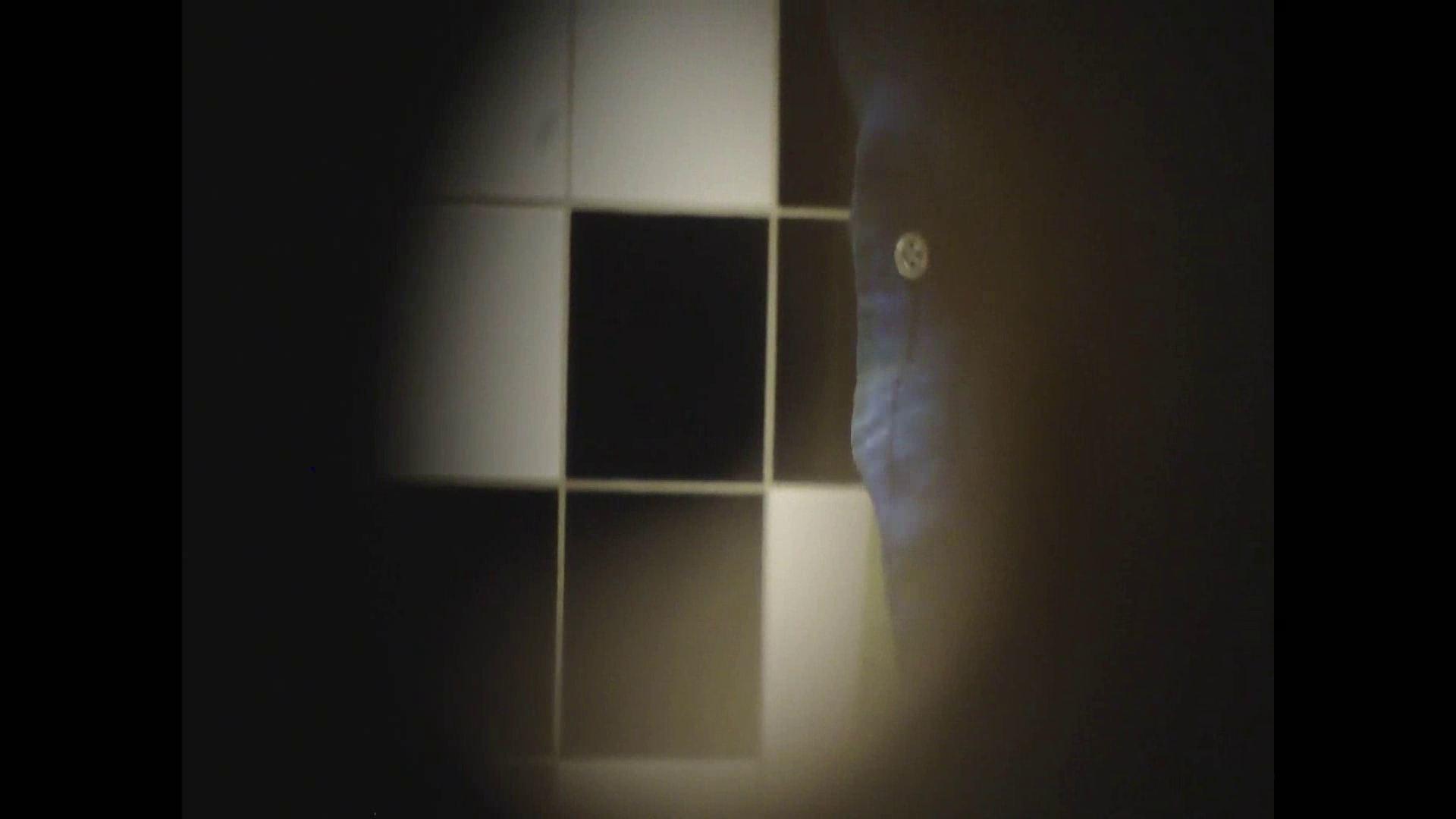 イケメンの素顔in洗面所 Vol.06 イケメンのゲイ達 | 0  109枚 85