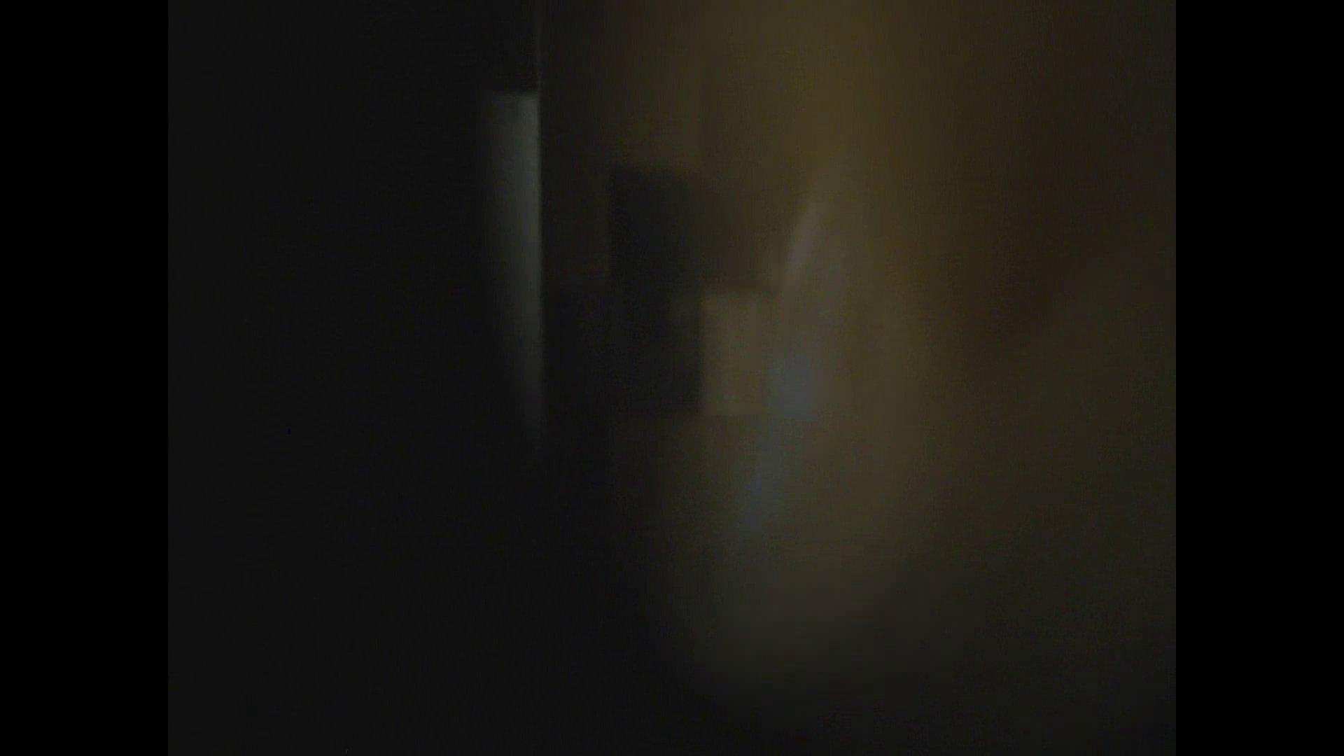イケメンの素顔in洗面所 Vol.06 イケメンのゲイ達  109枚 88