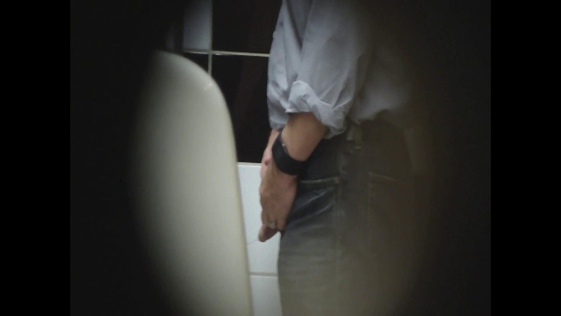 イケメンの素顔in洗面所 Vol.06 イケメンのゲイ達 | 0  109枚 95