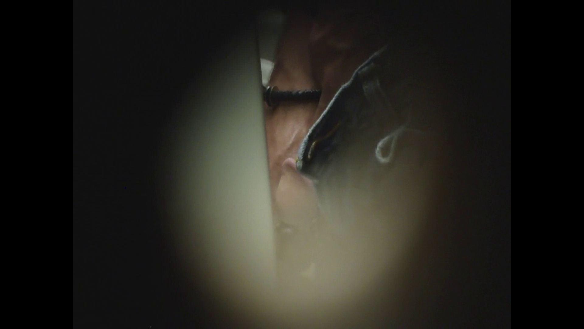 イケメンの素顔in洗面所 Vol.06 イケメンのゲイ達 | 0  109枚 105