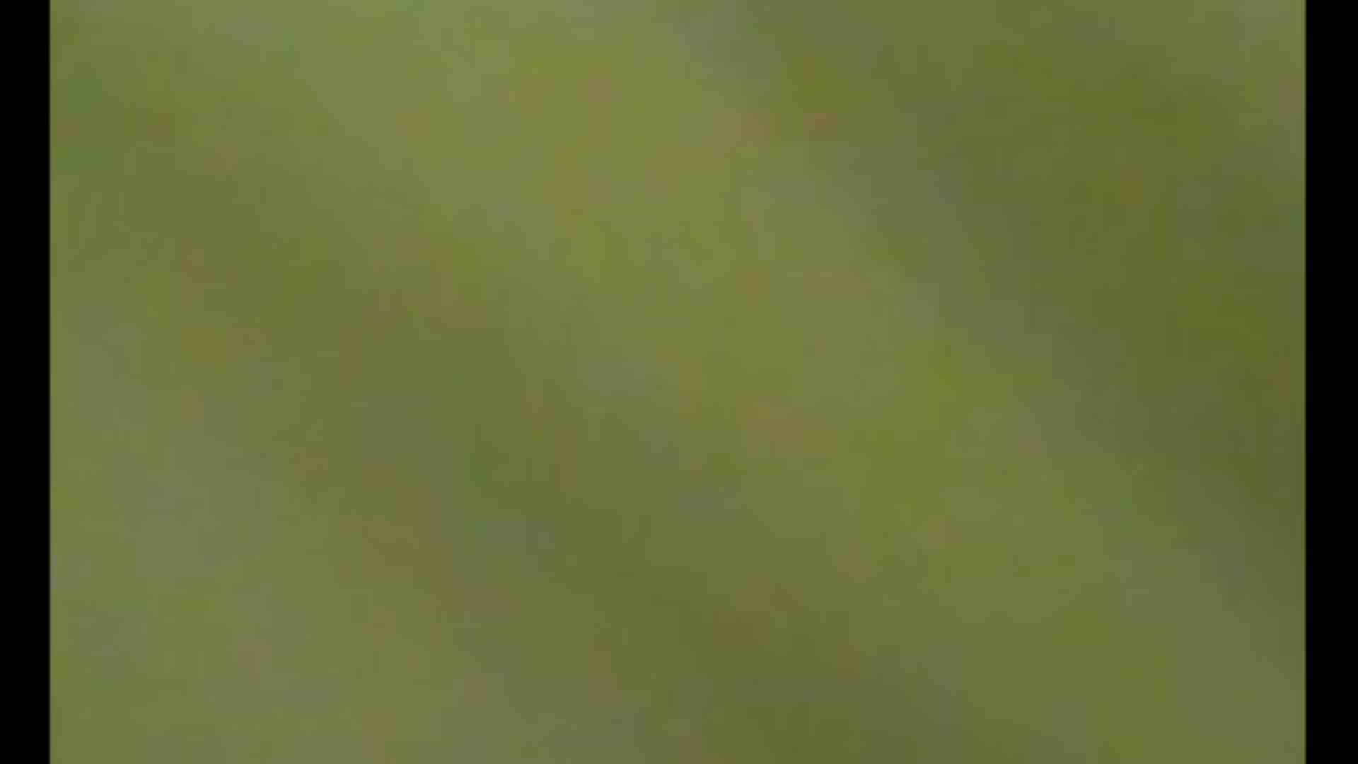 イケメンの素顔in洗面所 Vol.15 男・男・男   イケメンのゲイ達  99枚 41