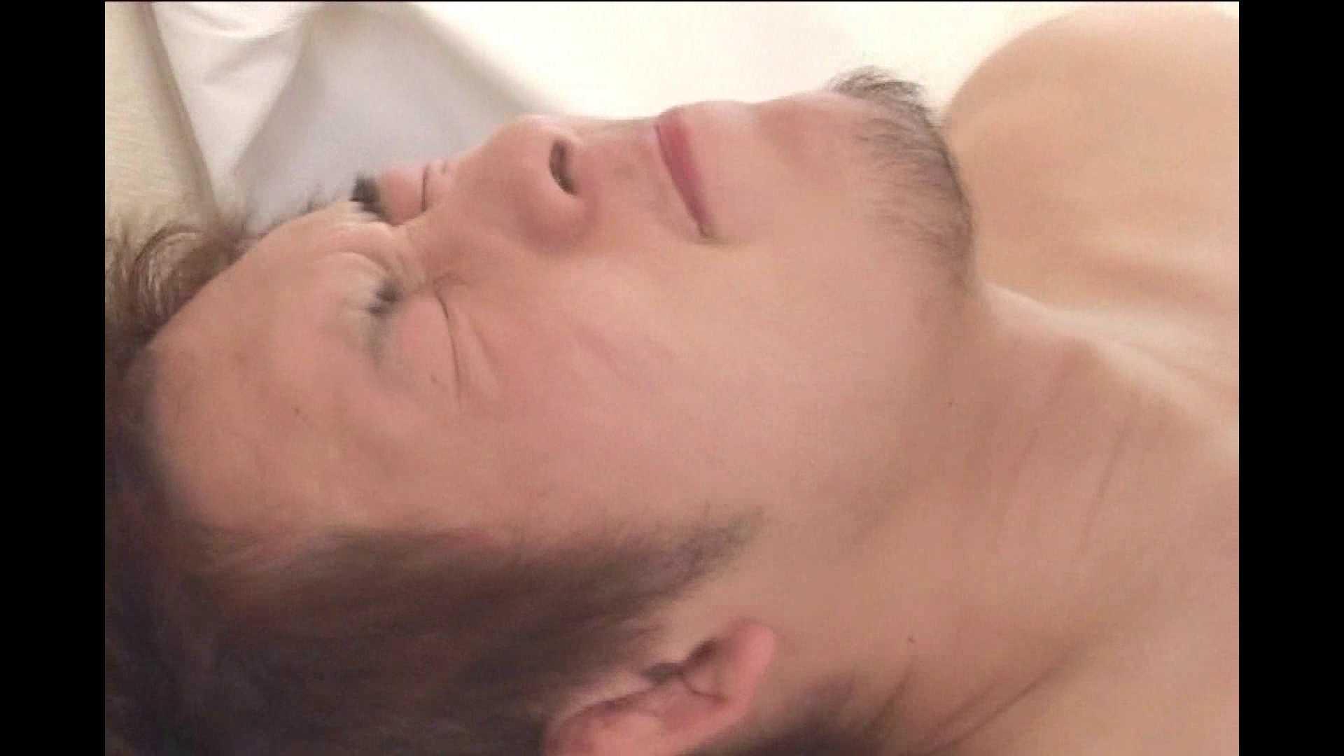 ヤリヤリ野郎共倶楽部vol.21後編 エロエロ動画 | 男・男・男  68枚 11