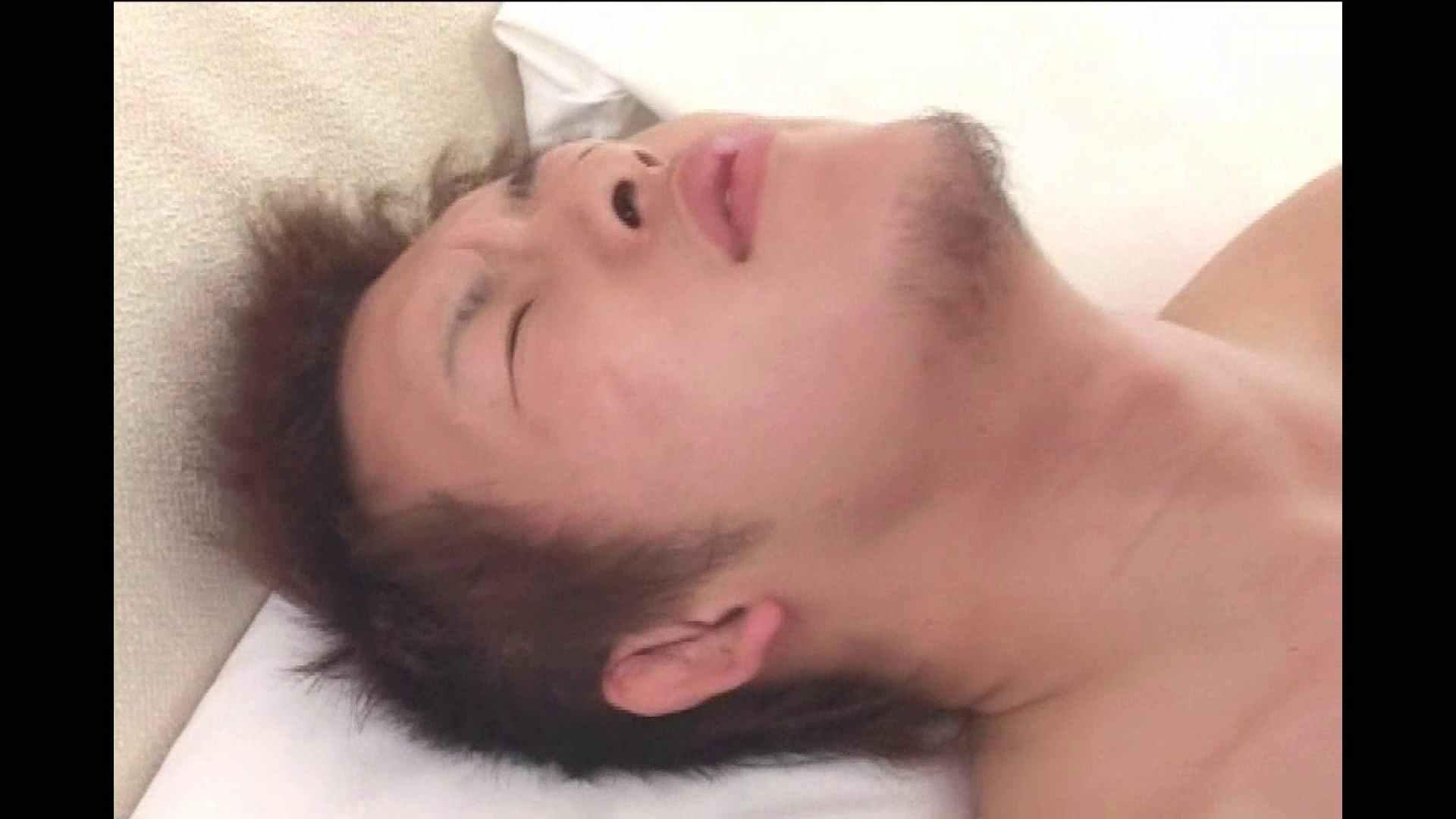 ヤリヤリ野郎共倶楽部vol.21後編 エロエロ動画  68枚 64
