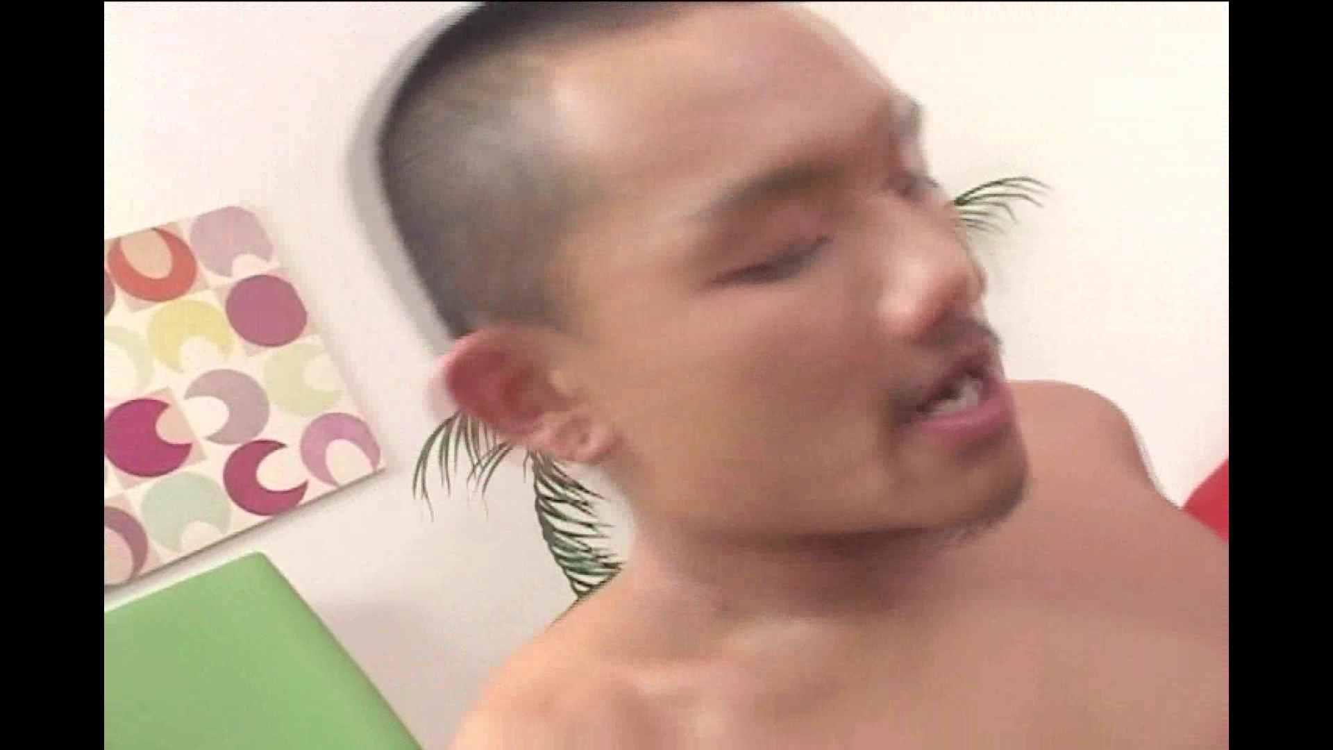 ヤリヤリ野郎共倶楽部vol.23後編 エロエロ動画  97枚 48