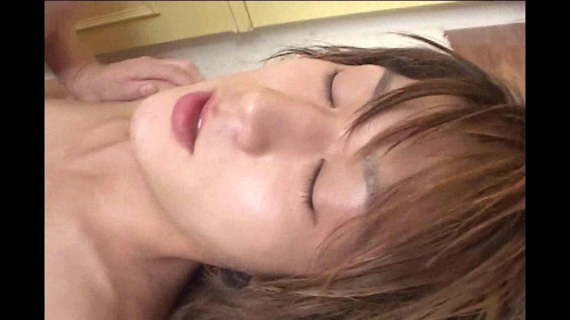 ヤリヤリ野郎共倶楽部vol.24後編 エロエロ動画   男・男・男  103枚 5