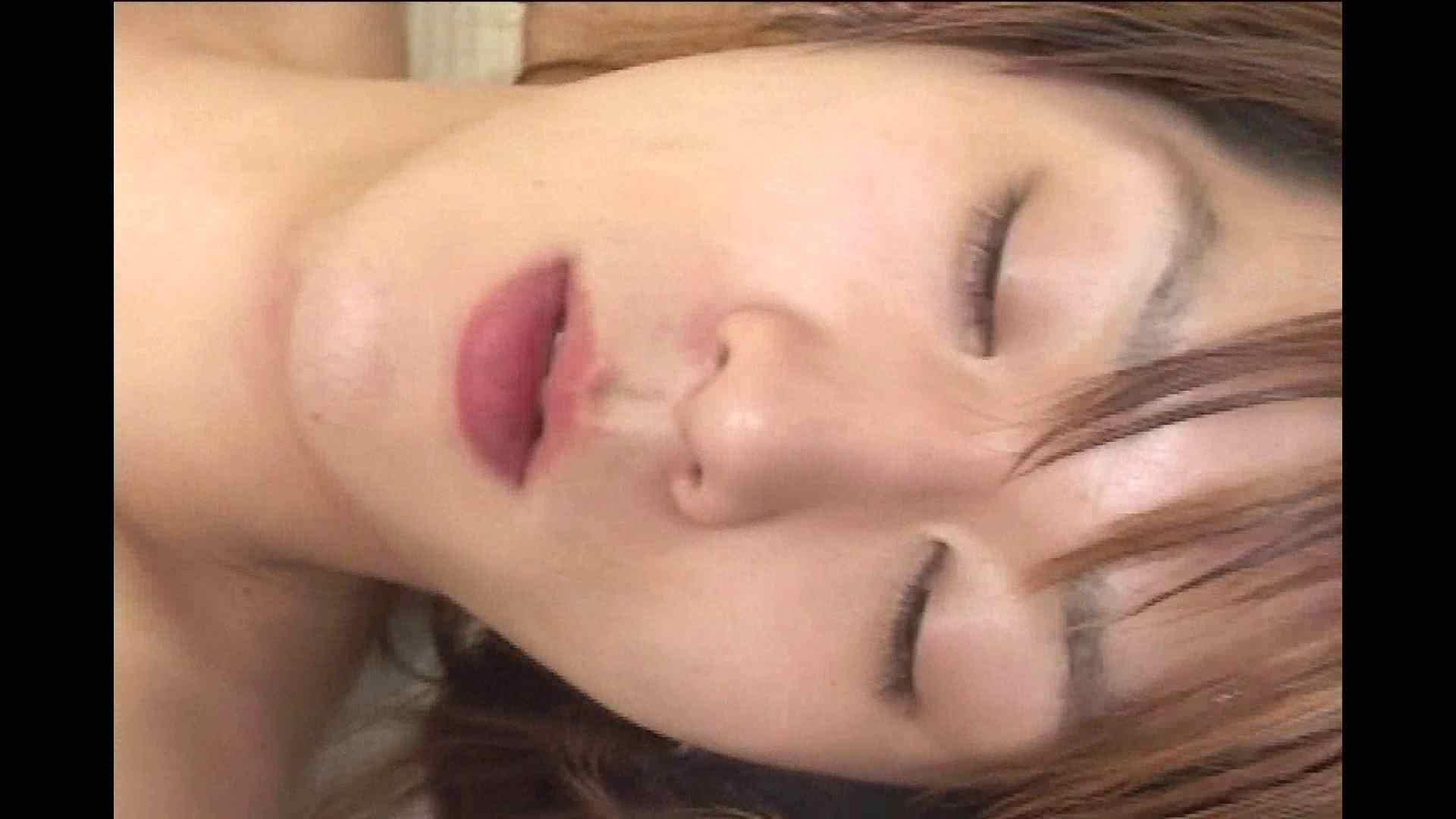 ヤリヤリ野郎共倶楽部vol.24後編 エロエロ動画   男・男・男  103枚 25