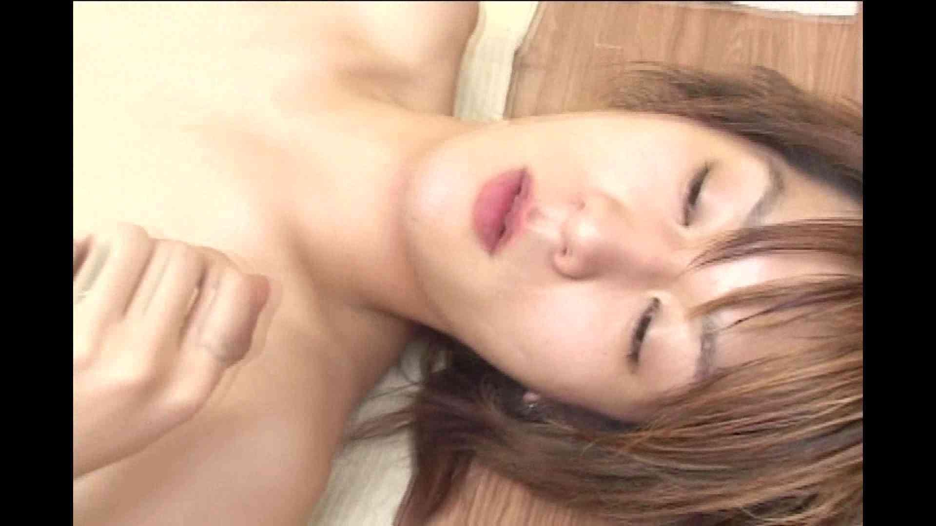 ヤリヤリ野郎共倶楽部vol.24後編 エロエロ動画   男・男・男  103枚 27