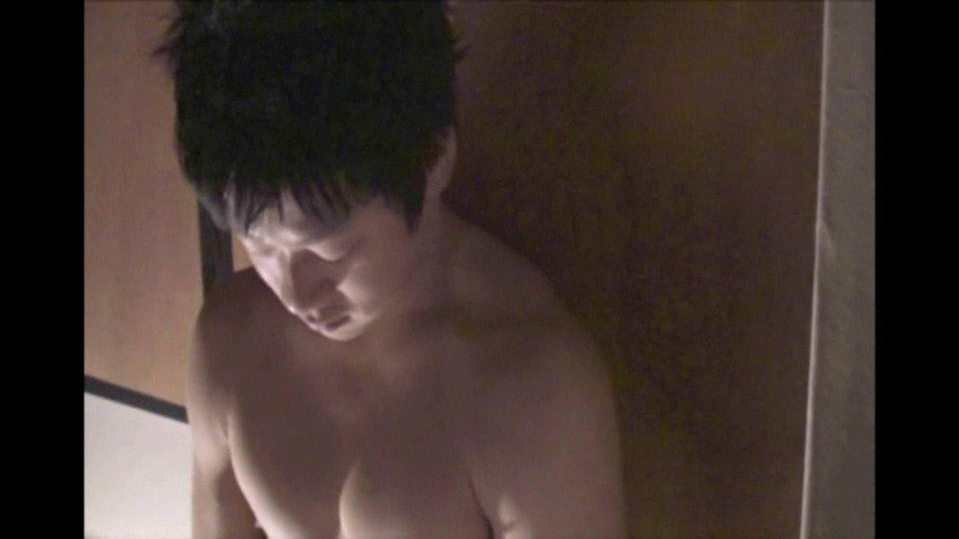 ヤリヤリ野郎共倶楽部vol.39 男・男・男 | エロエロ動画  98枚 33