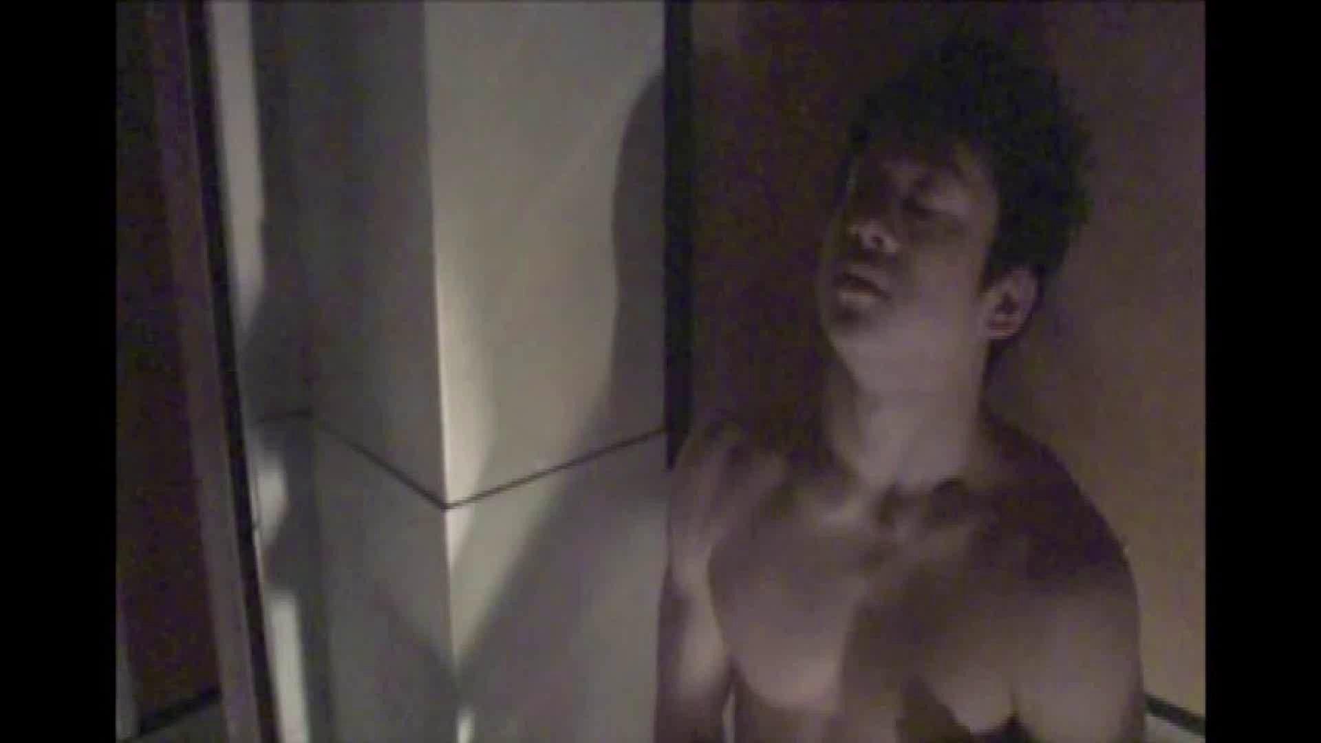 ヤリヤリ野郎共倶楽部vol.39 男・男・男 | エロエロ動画  98枚 35