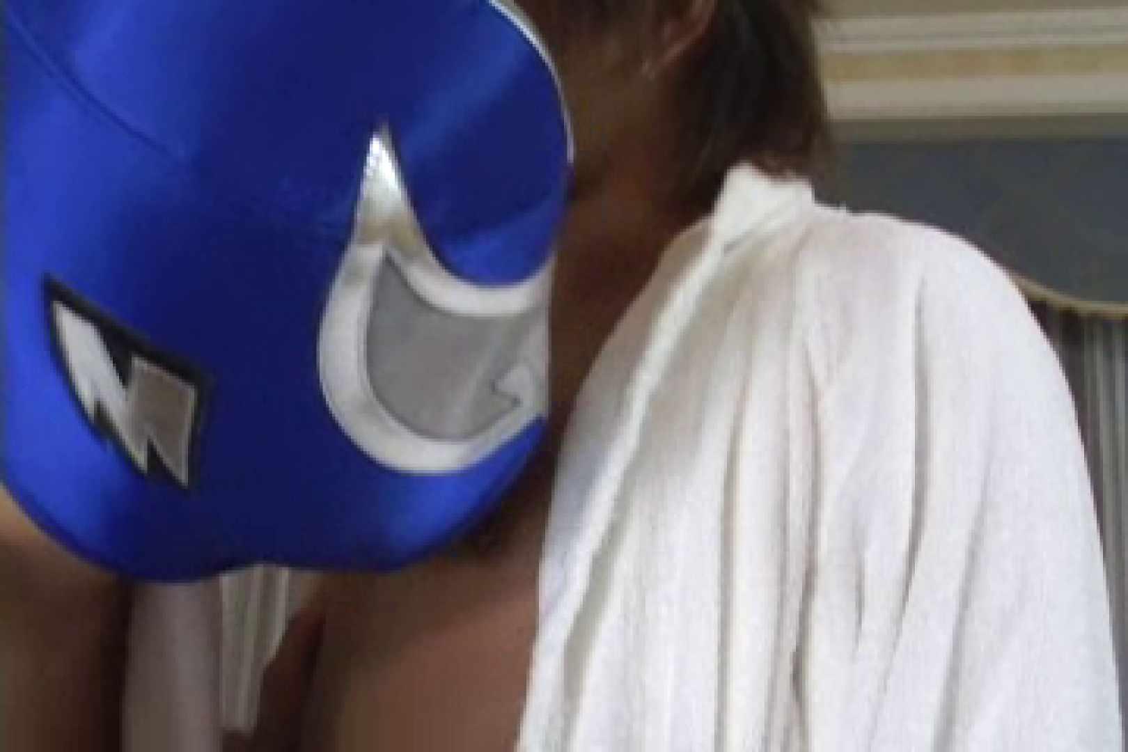 美しいmensは雄マラが大好き!!vol.05 入浴・シャワーシーン   イケメンのゲイ達  67枚 40