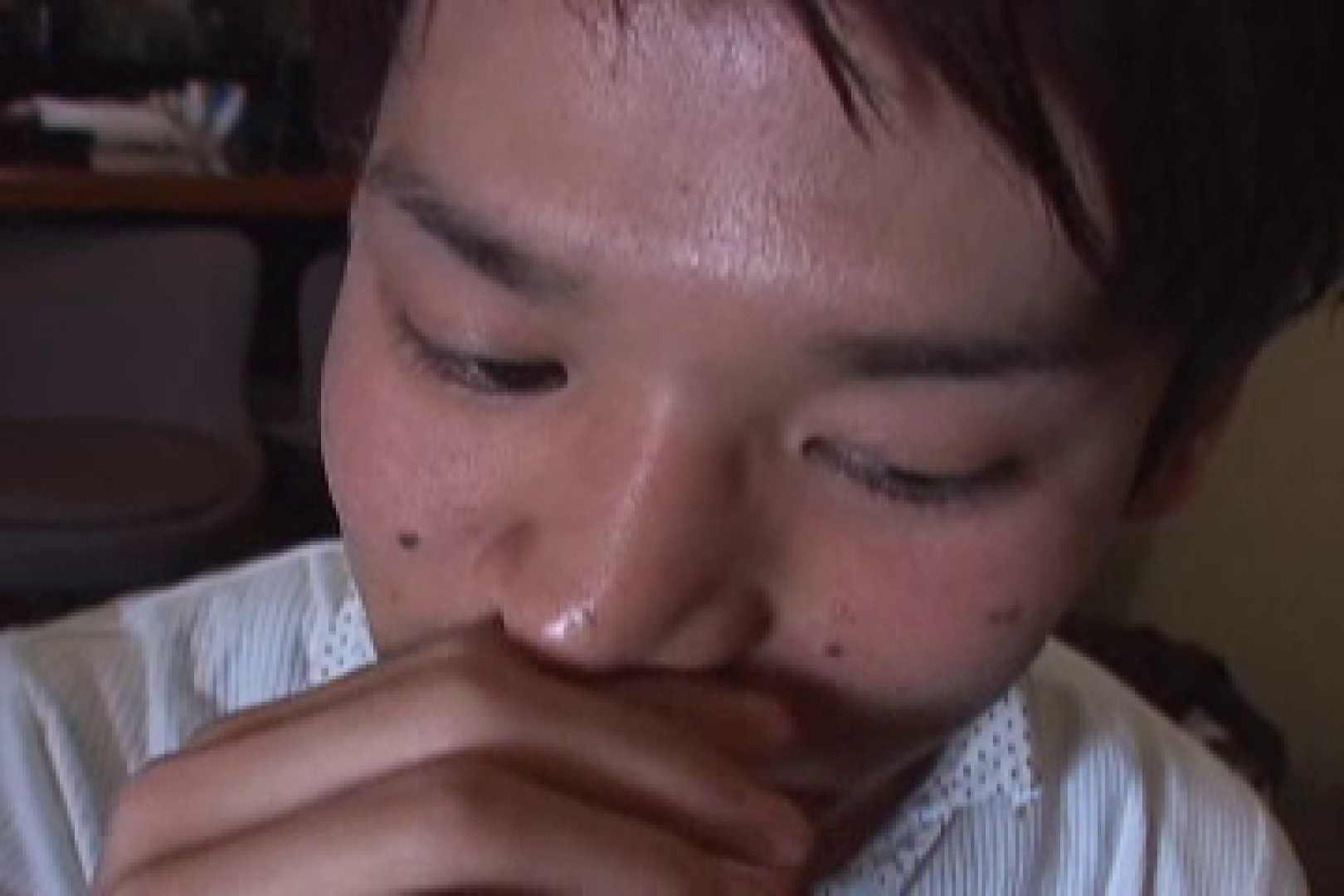美しいmensは雄マラが大好き!!vol.07 フェラシーン ゲイエロ動画 65枚 2