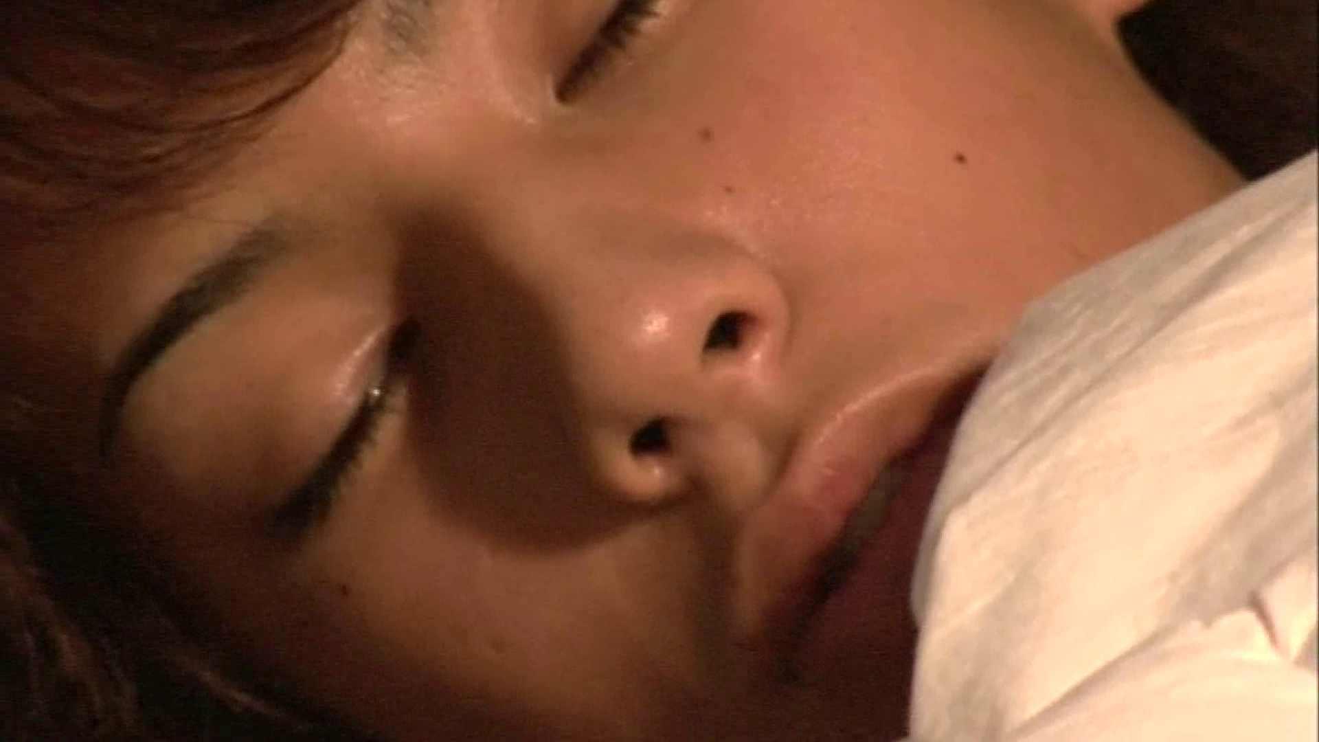 ヤリヤリ野郎共倶楽部vol.7前編 3Pシーン ゲイセックス画像 78枚 63