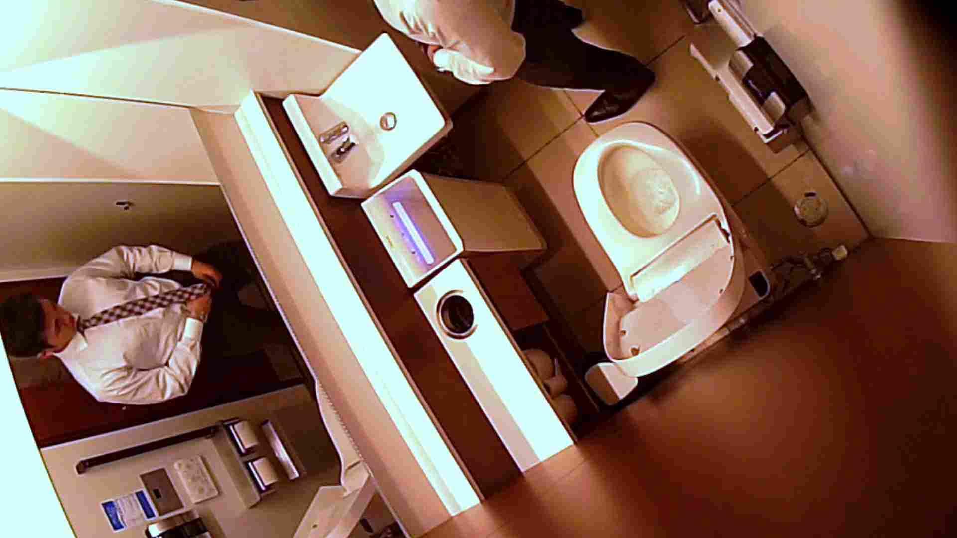 すみませんが覗かせてください Vol.27 トイレ | 0  101枚 31