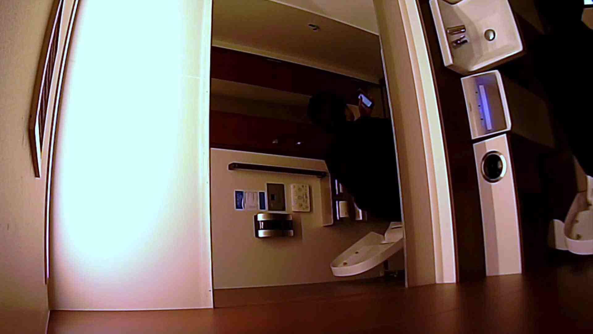 すみませんが覗かせてください Vol.28 トイレ | 0  64枚 15