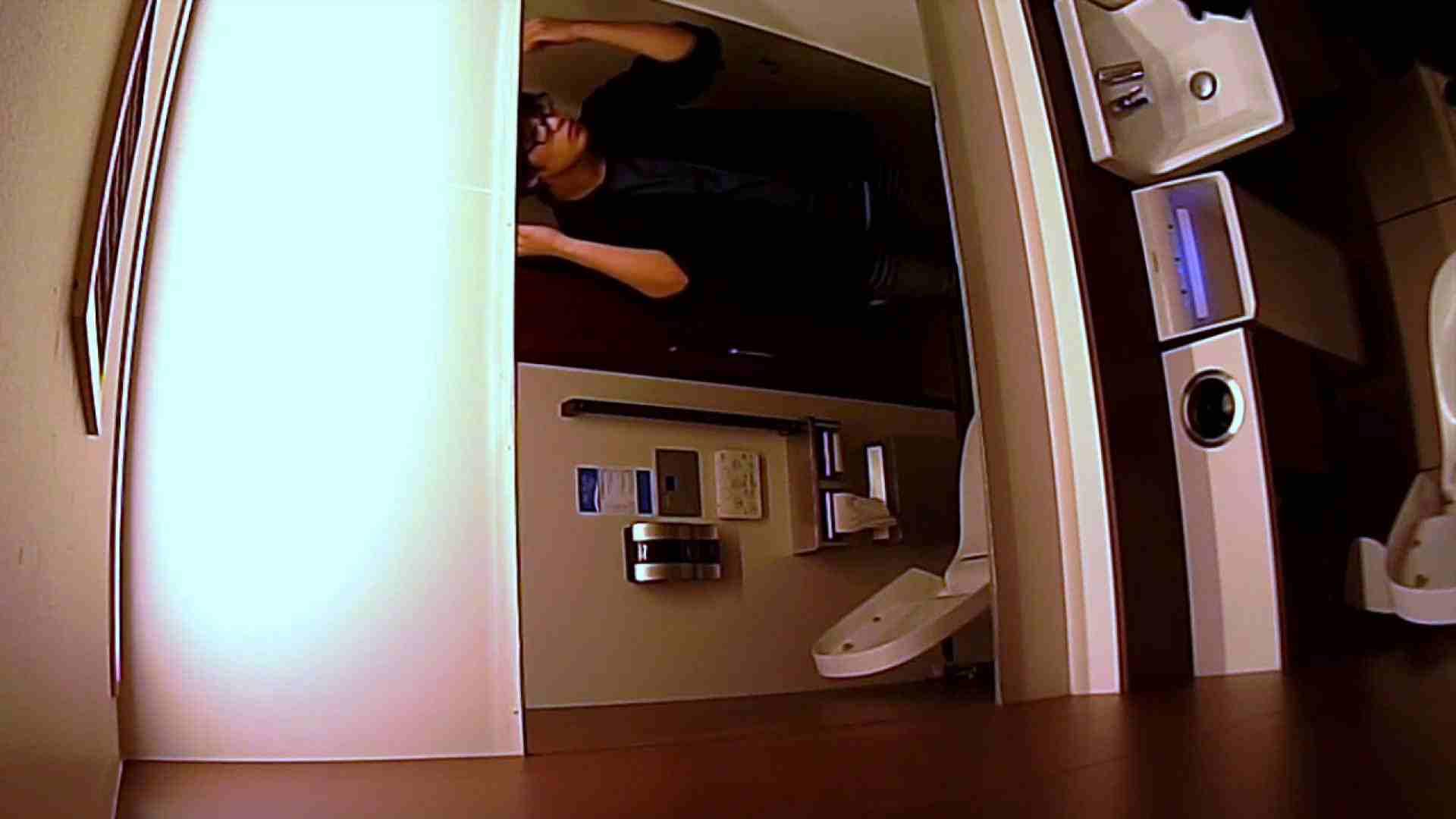 すみませんが覗かせてください Vol.28 トイレ | 0  64枚 29