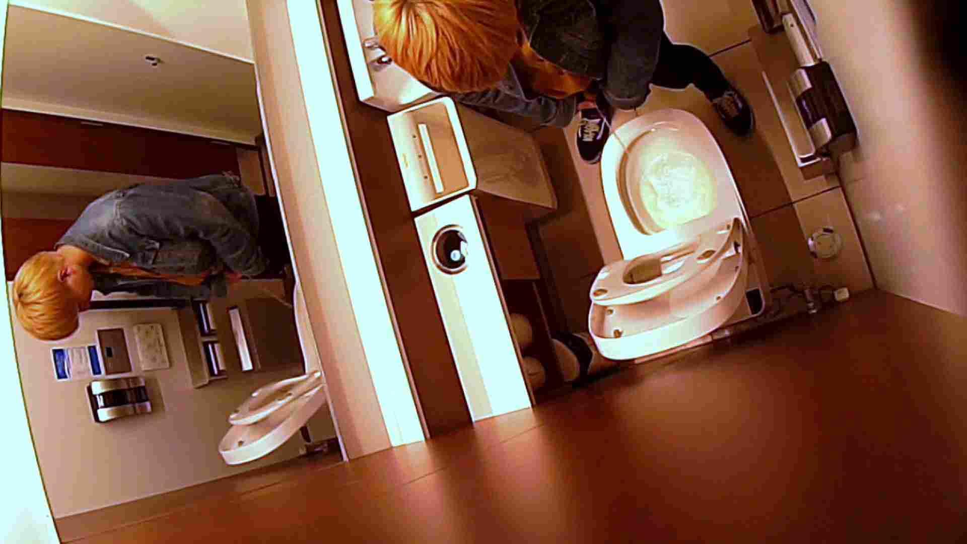 すみませんが覗かせてください Vol.30 トイレ | 0  62枚 1