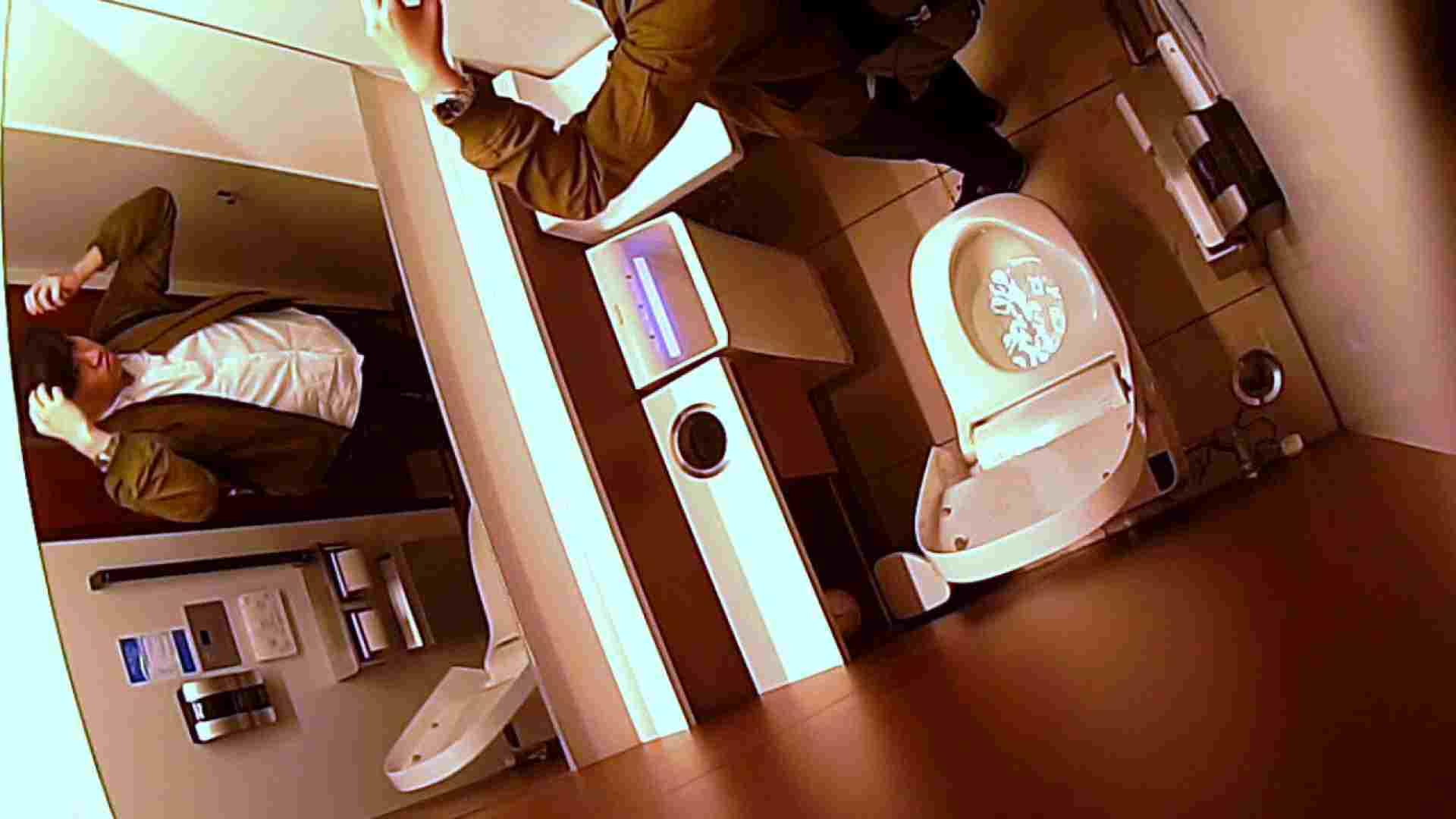 すみませんが覗かせてください Vol.30 トイレ | 0  62枚 29